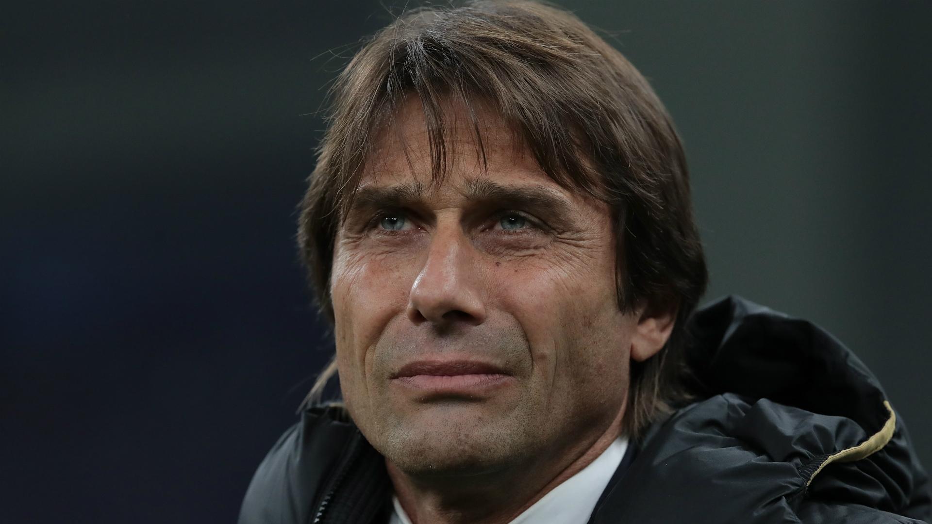 Marotta: Inter & Conte on same page as Nerazzurri eye January reinforcements
