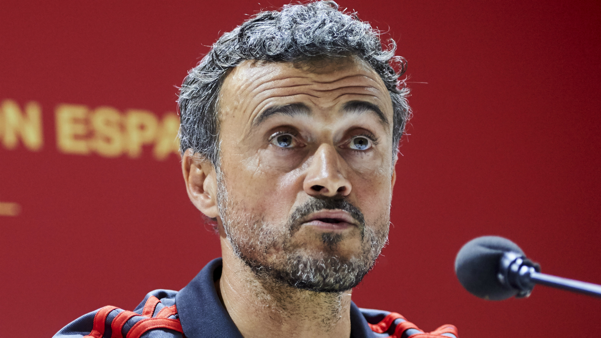 Rumour Has It: Arsenal make contact with Luis Enrique