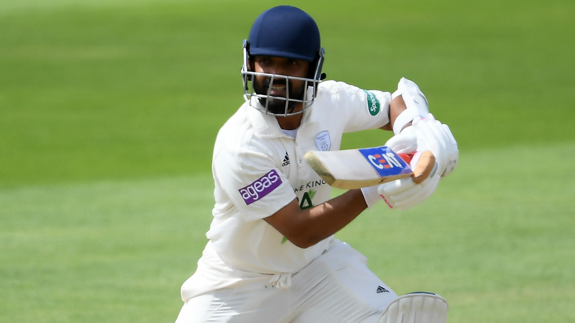 Rahane heads to Delhi Capitals as IPL teams make squad moves ahead of auction