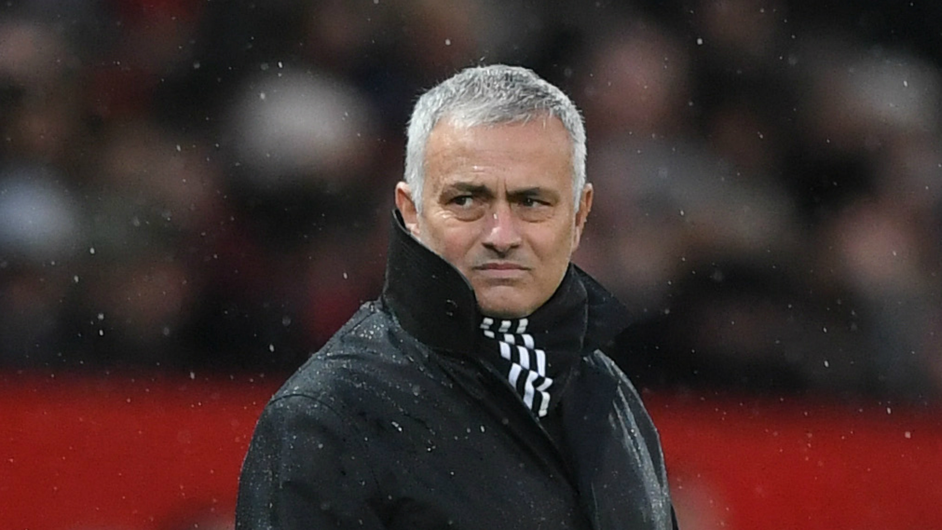 Spurs appoint Mourinho: Jose replacing Pochettino at the 'perfect time', says ex-Tottenham midfielder O'Hara