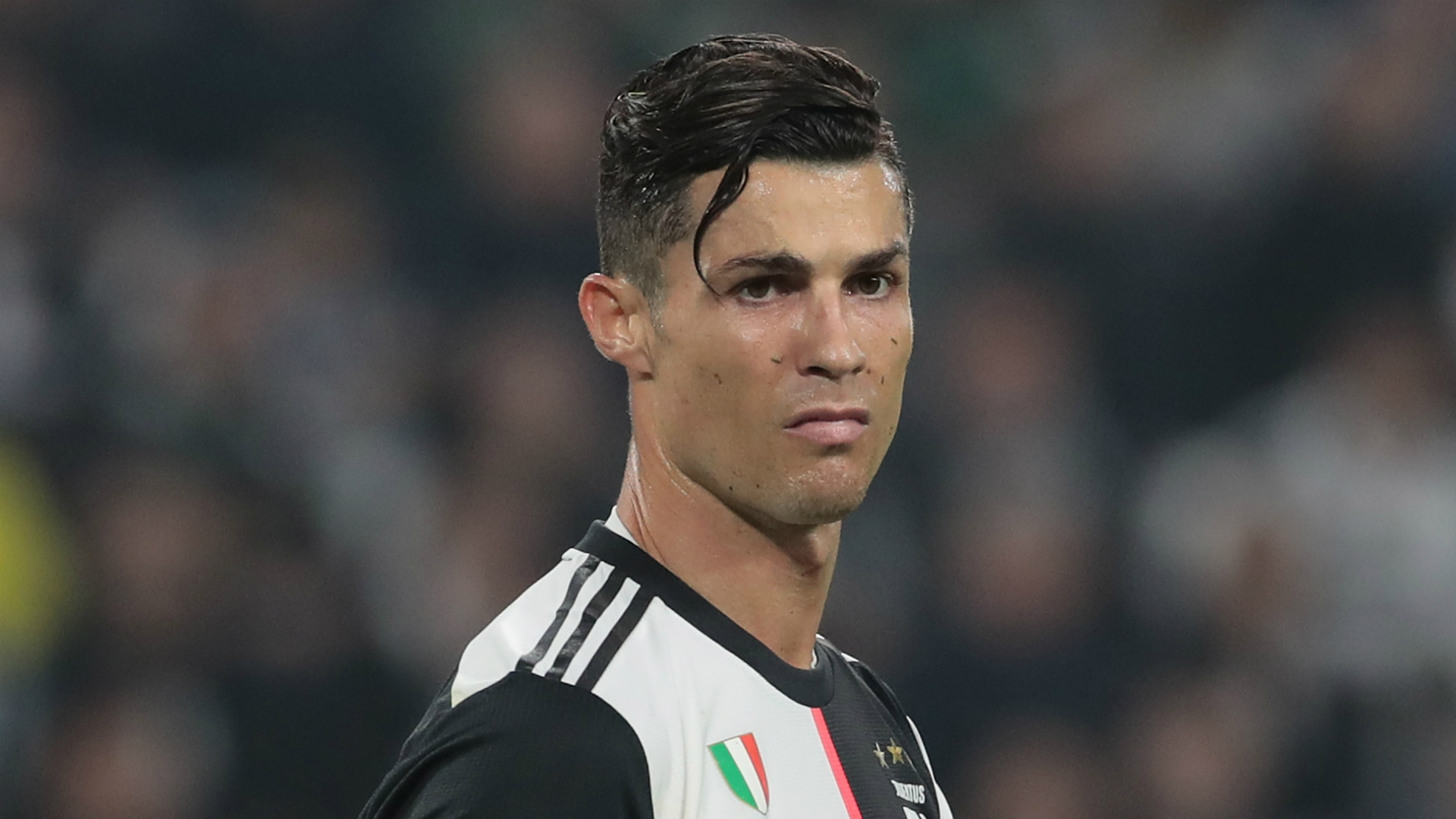 Ronaldo set to miss Atalanta trip but Sarri insists he has no problem with Juventus forward