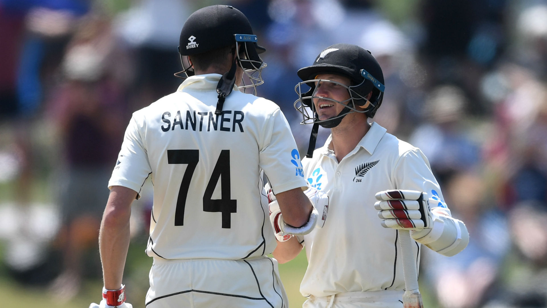 England must learn lessons from 'patient' New Zealand, says Buttler