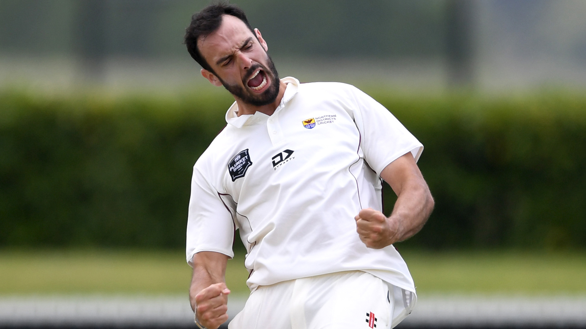 Mitchell to make Test debut for New Zealand against England
