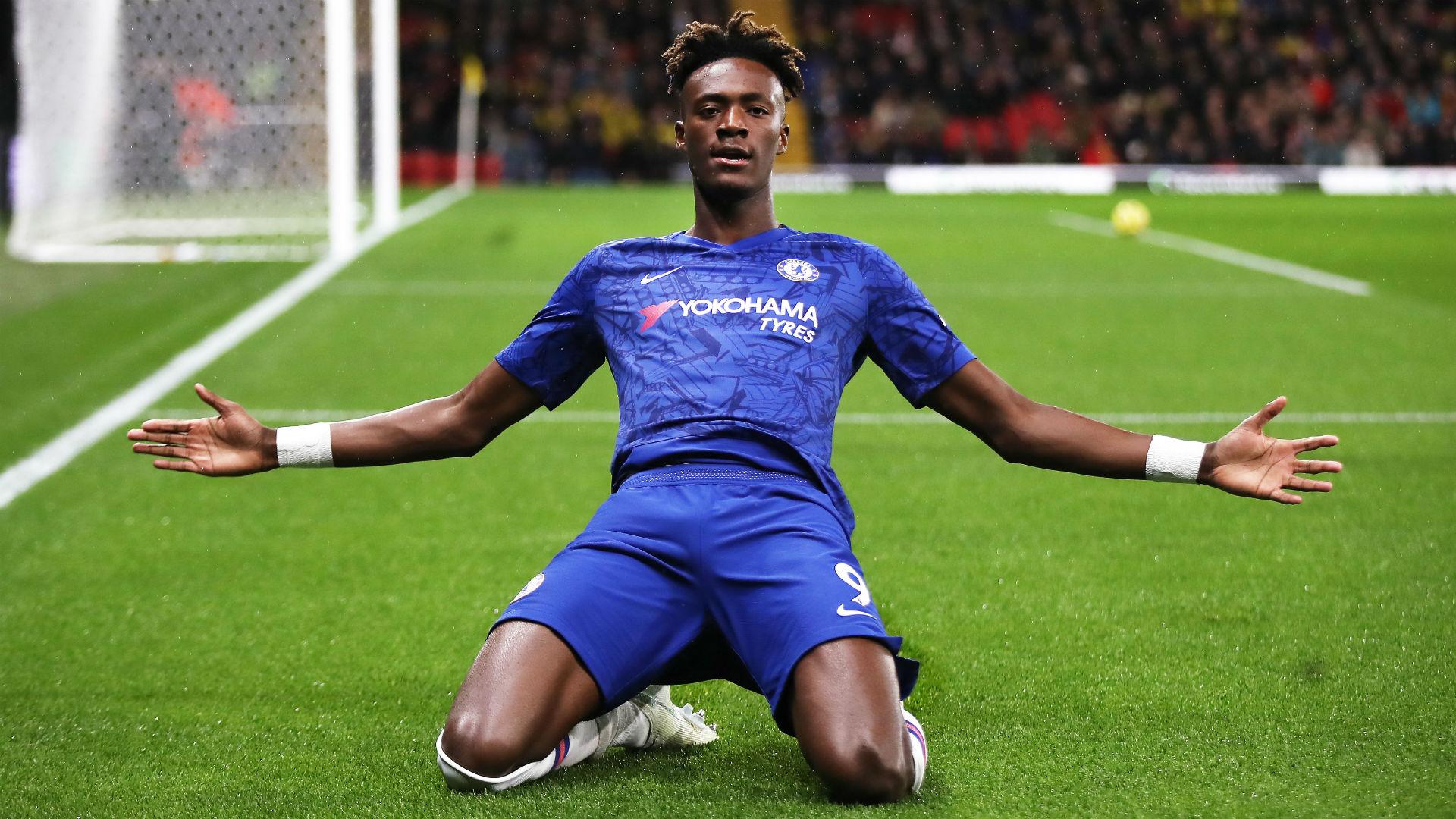 """Résultat de recherche d'images pour """"Watford 1:2  Chelsea FC"""""""