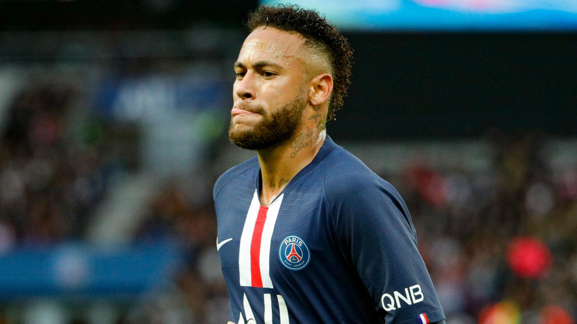Rumour Has It: PSG stop Neymar talks amid Mbappe focus