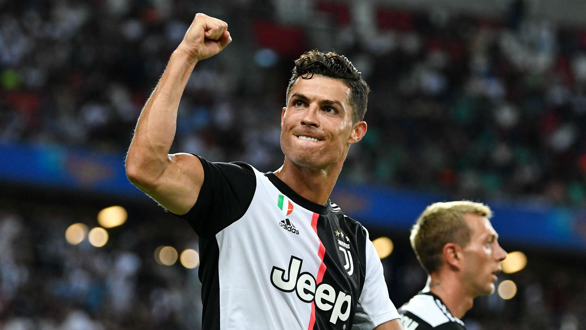 Ronaldo 700: The milestones of a goalscoring great