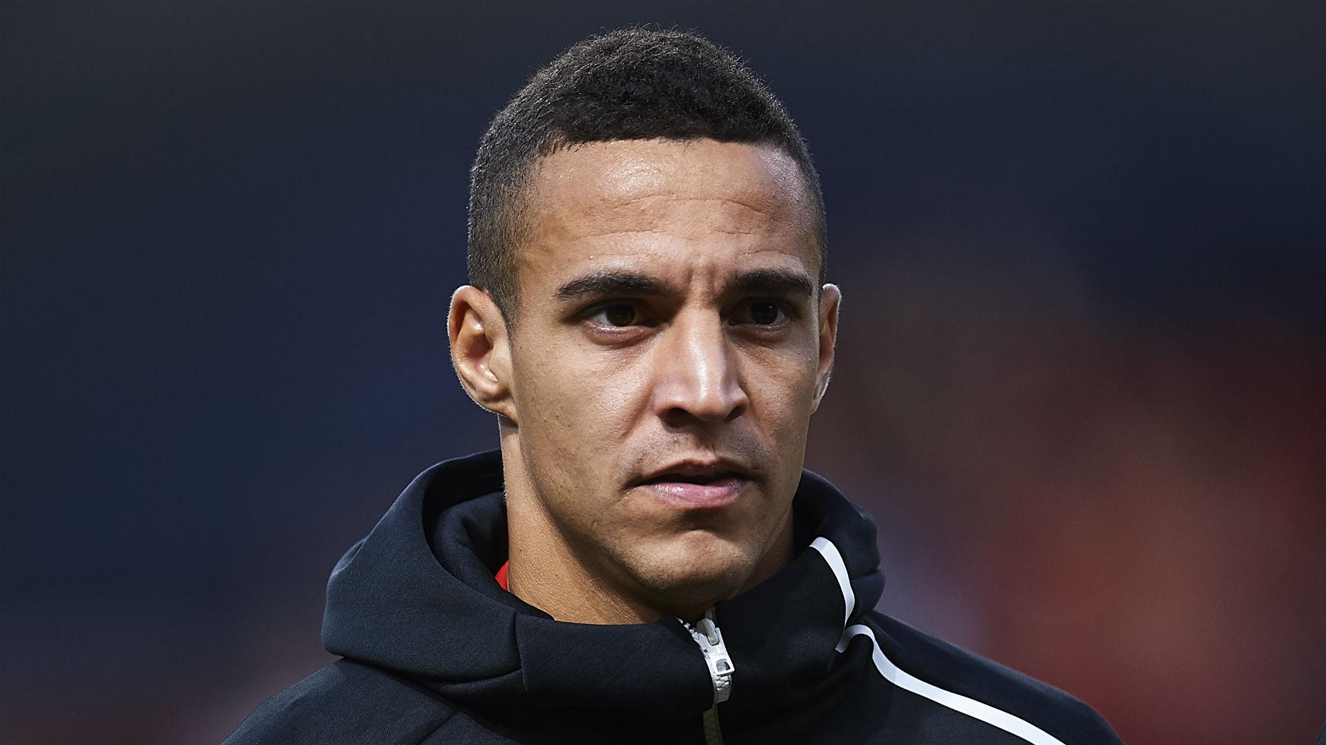 Rodrigo shrugged off fitness woe to be Spain's Euro hero