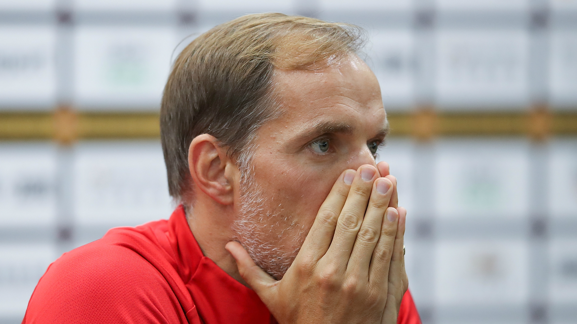 PSG boss Tuchel warns fixture congestion means players will suffer