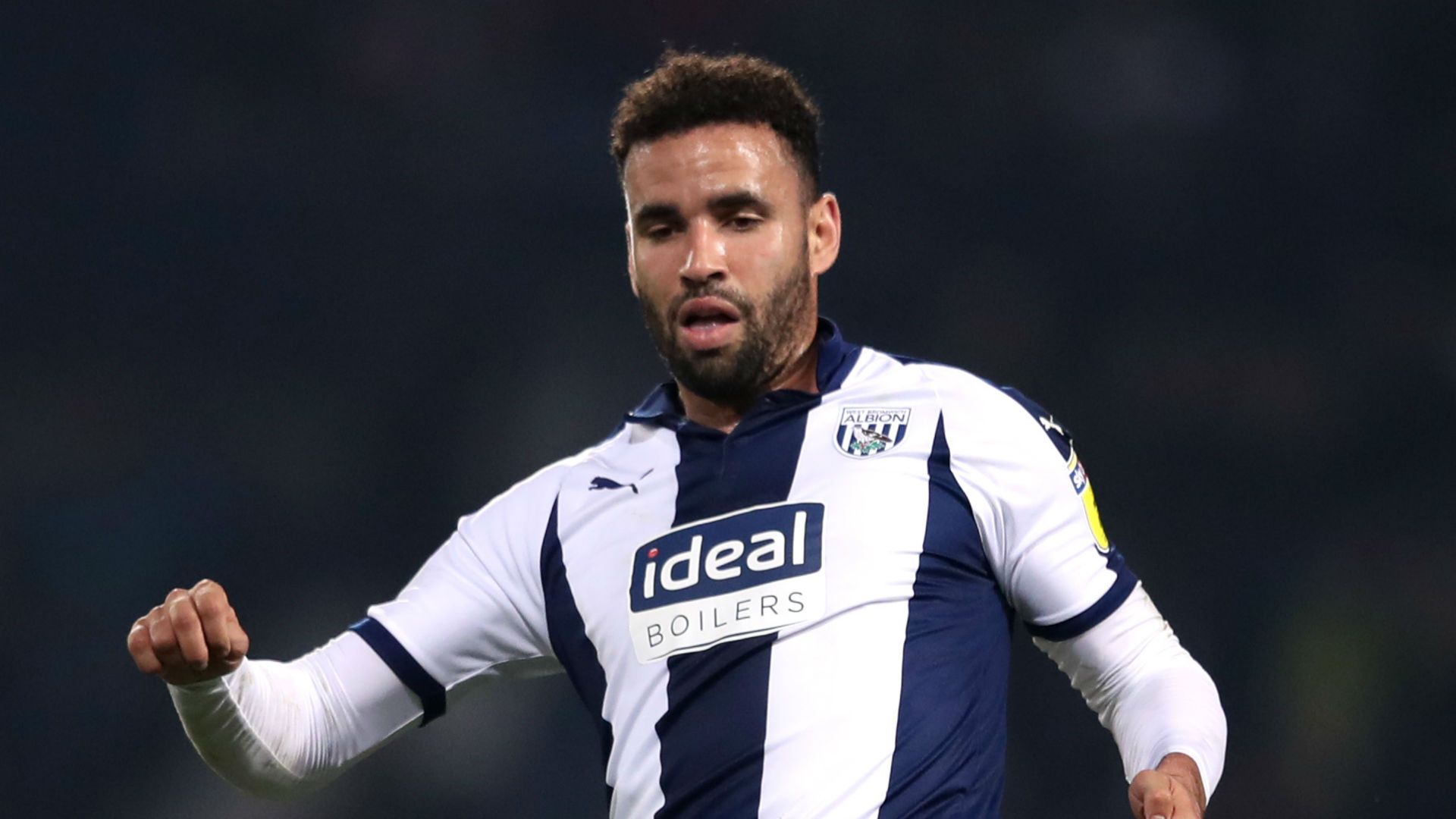 Championship Review: Leaders West Brom prevail as late drama reigns