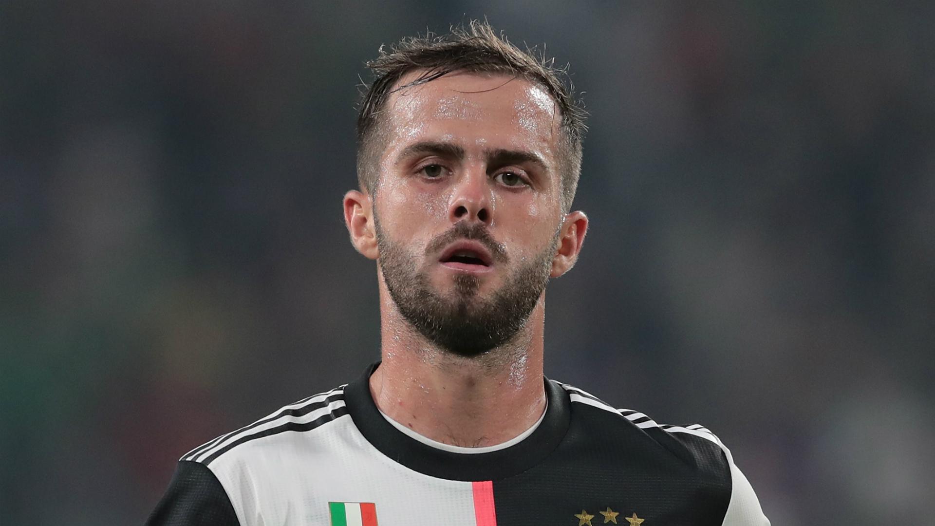 Sarri: Juventus missed Pjanic's quality in Genoa win