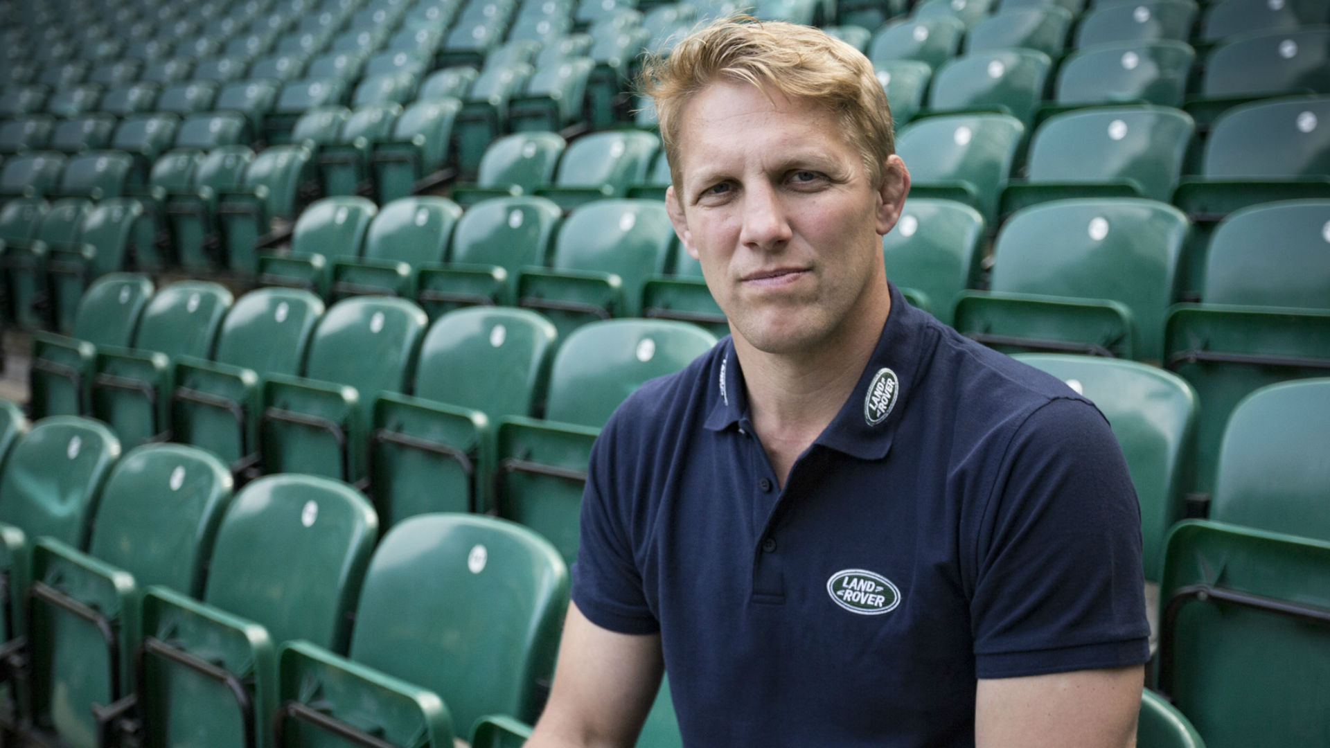Rugby World Cup 2019: Creevy's England boring jibe could backfire - Moody