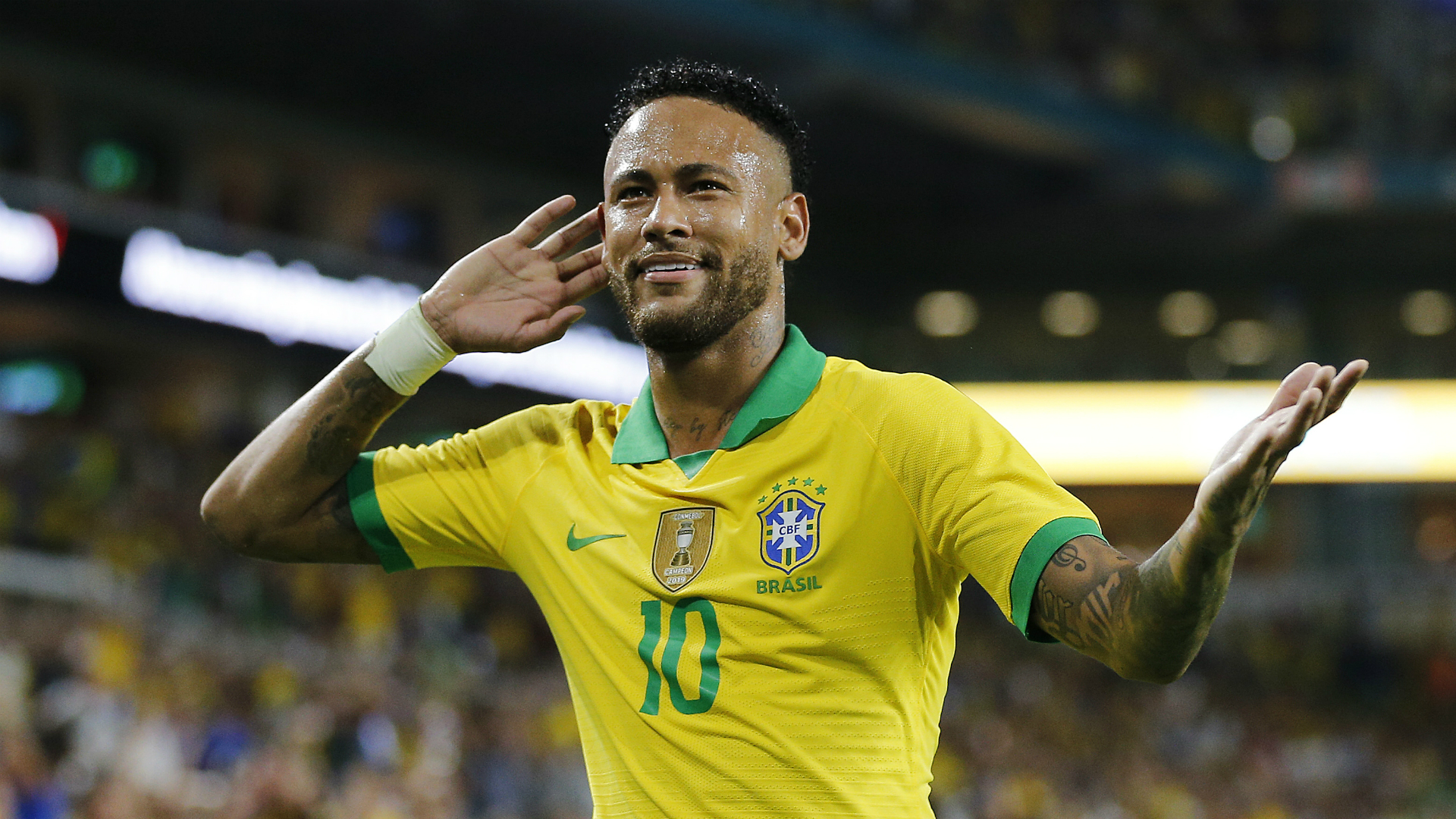 It is time to turn the page - Barcelona boss Valverde tired of Neymar talk