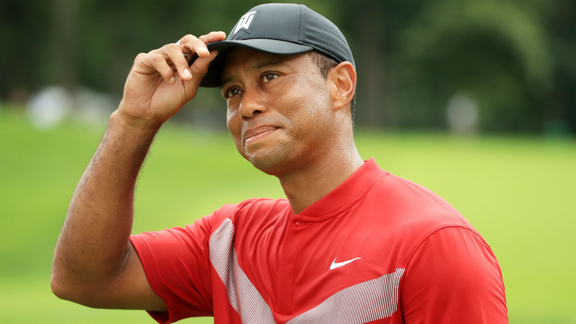 Woods and McIlroy to play skins exhibition in Japan