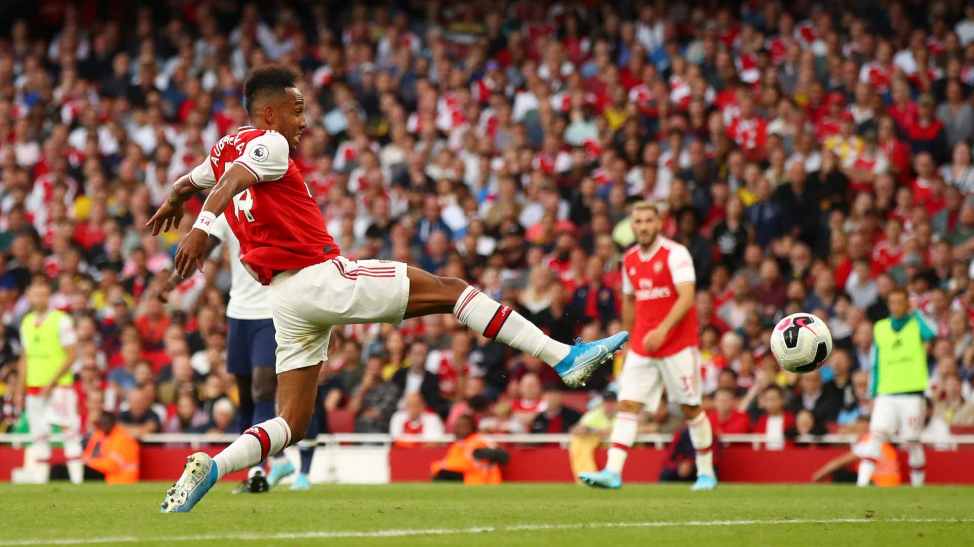 Premier League Review: Arsenal rally to earn derby draw, Richarlison at the double