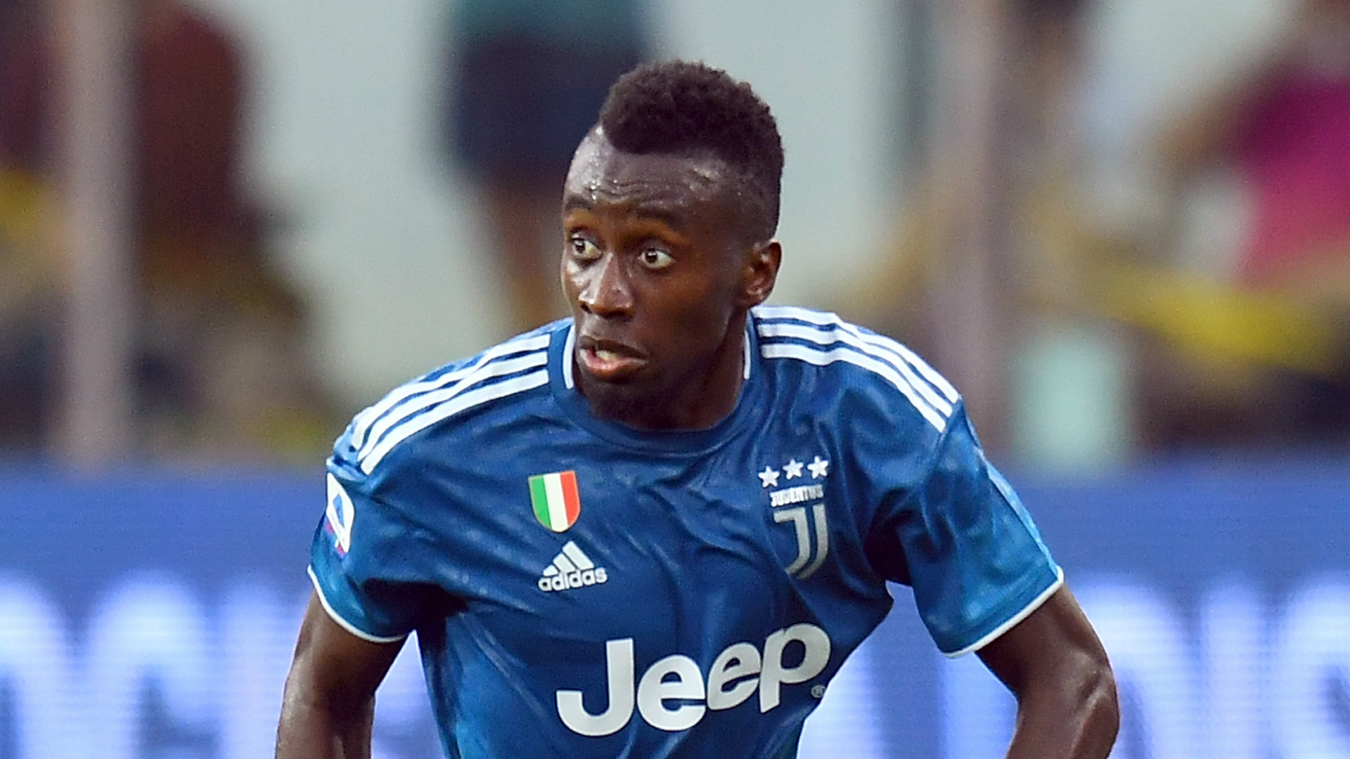 factory price 8f496 d470d Matuidi never considered leaving Juventus | FOOTBALL News ...