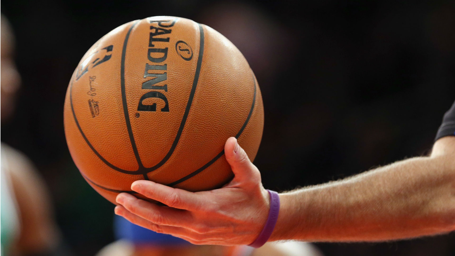 NBA defining 'gather' in rulebook to limit 'uncertainty' about traveling violations