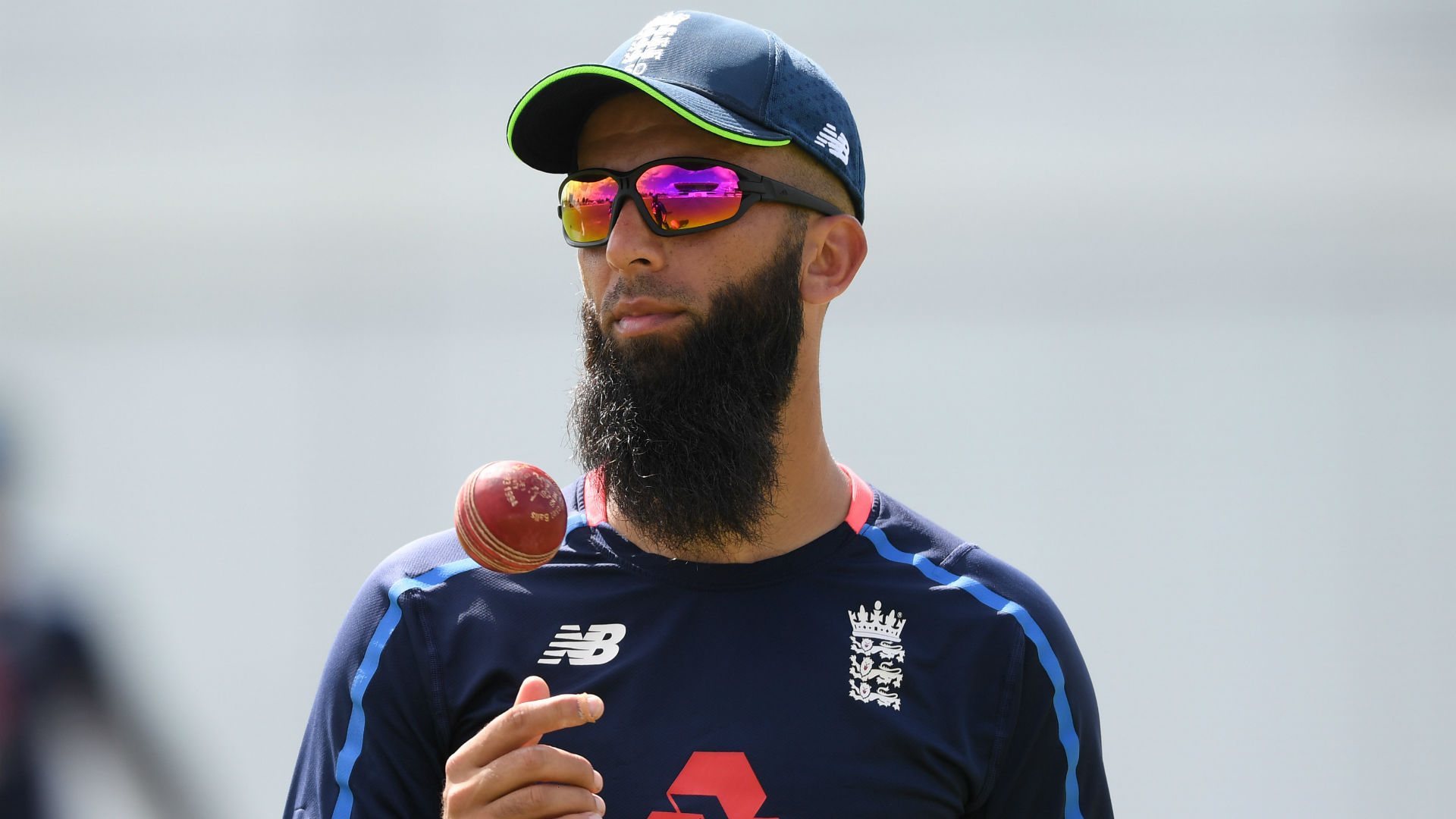 England all-rounder Moeen taking break from Test cricket