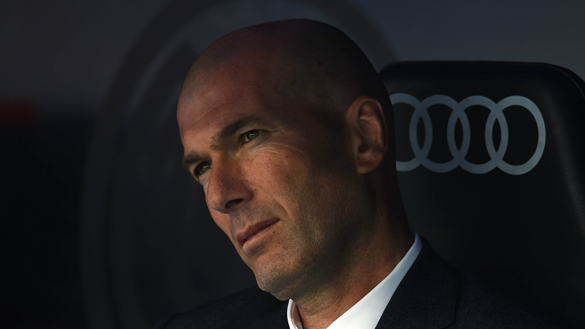 Rumour Has It: Zidane angers Real Madrid board with decision