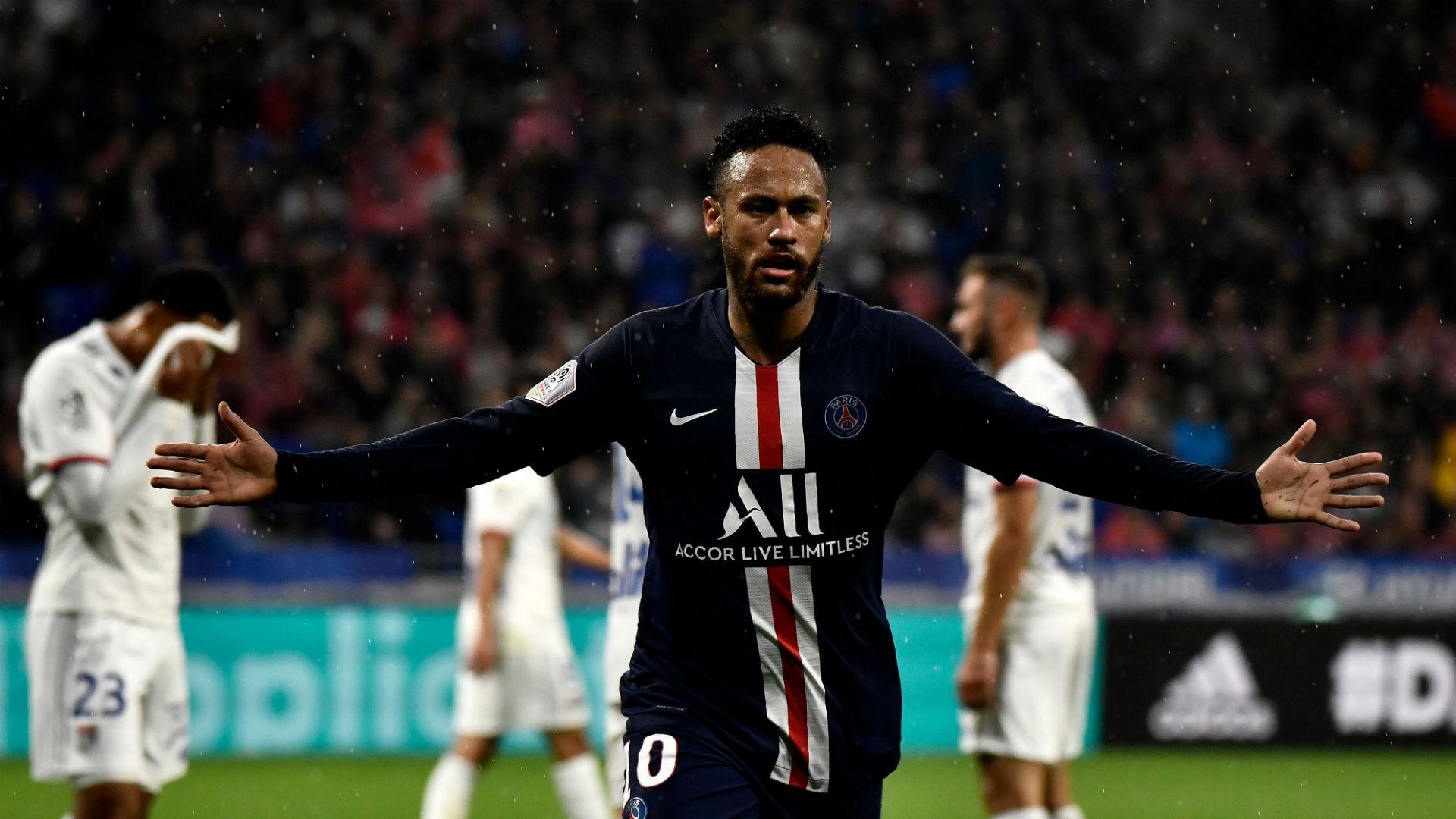 نتيجة بحث الصور عن paris saint germain team 2019