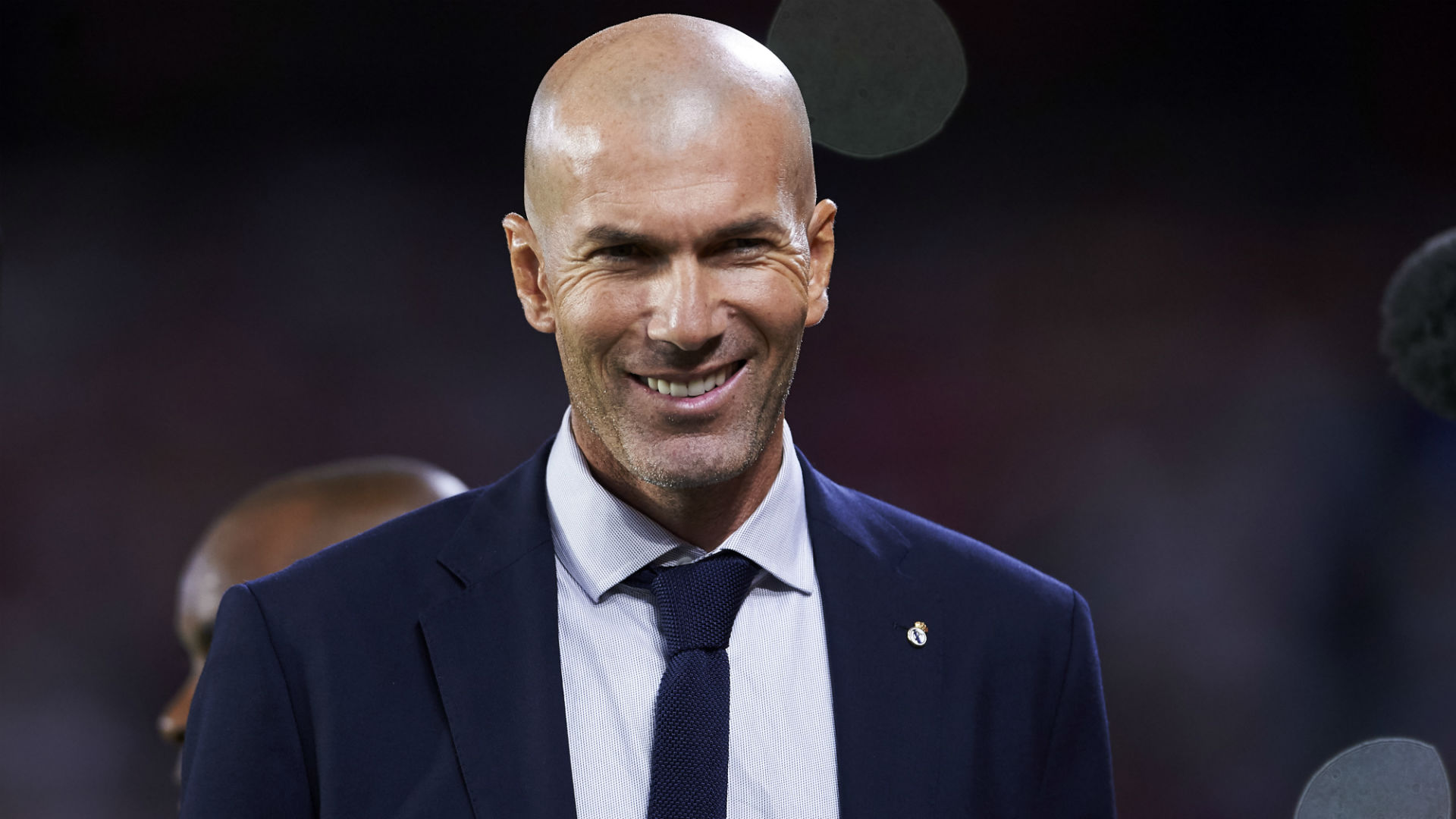 Zidane rates Sevilla win the best of his second Real Madrid spell