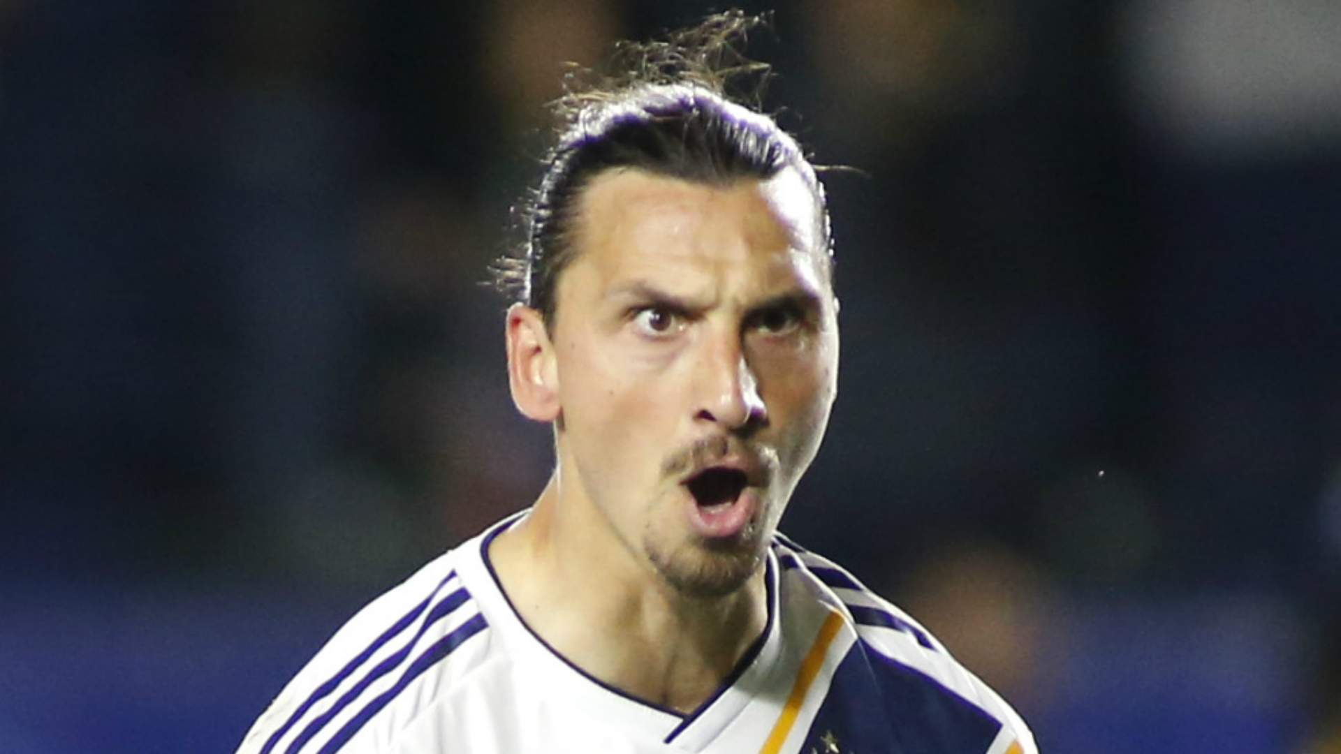 MLS Review: Ibrahimovic helps Galaxy clinch play-off spot, Mitrita inspires New York City