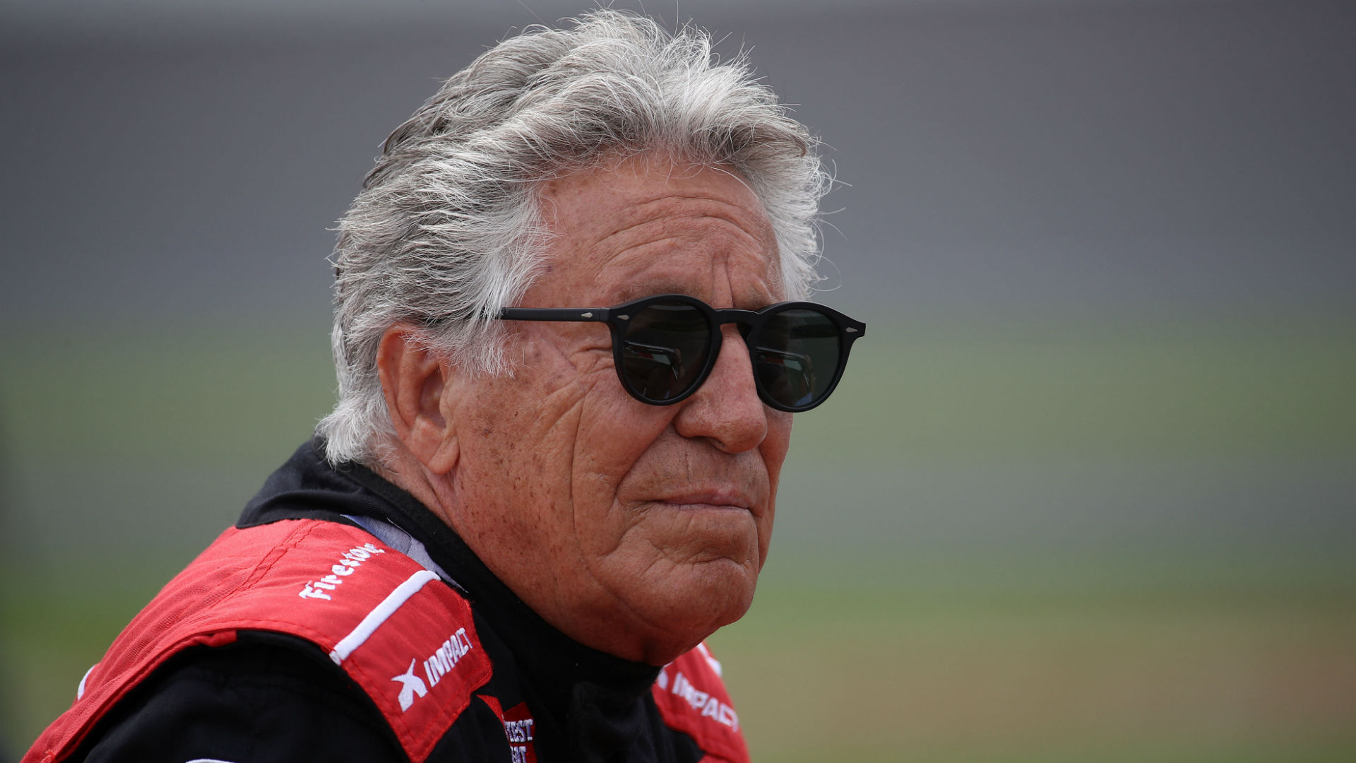 Coronavirus: F1 will make every effort to maximise season – Andretti