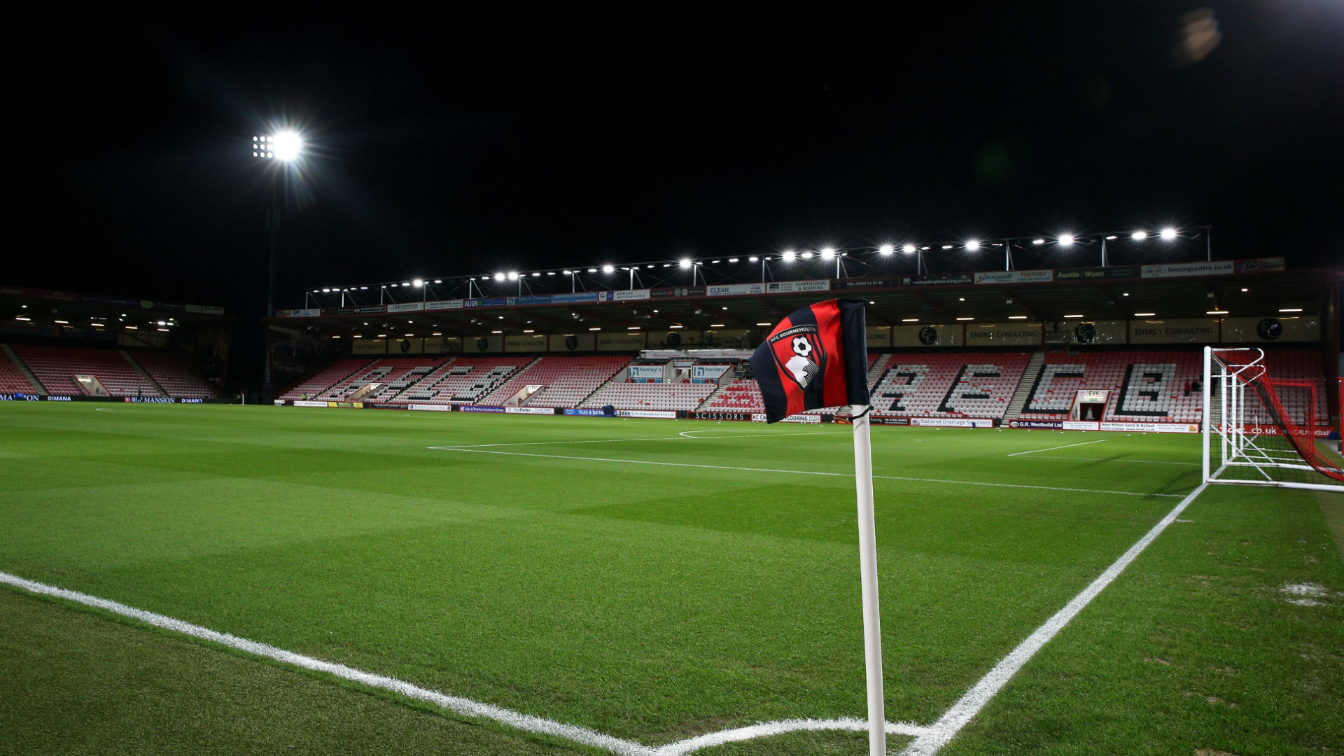 Coronavirus: Premier League club Bournemouth reverse furlough