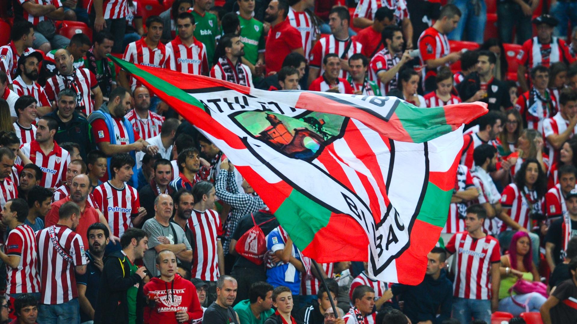 Real Sociedad v Athletic Bilbao: Unique derby offers momentous 'phantom' final for reinvigorated Copa