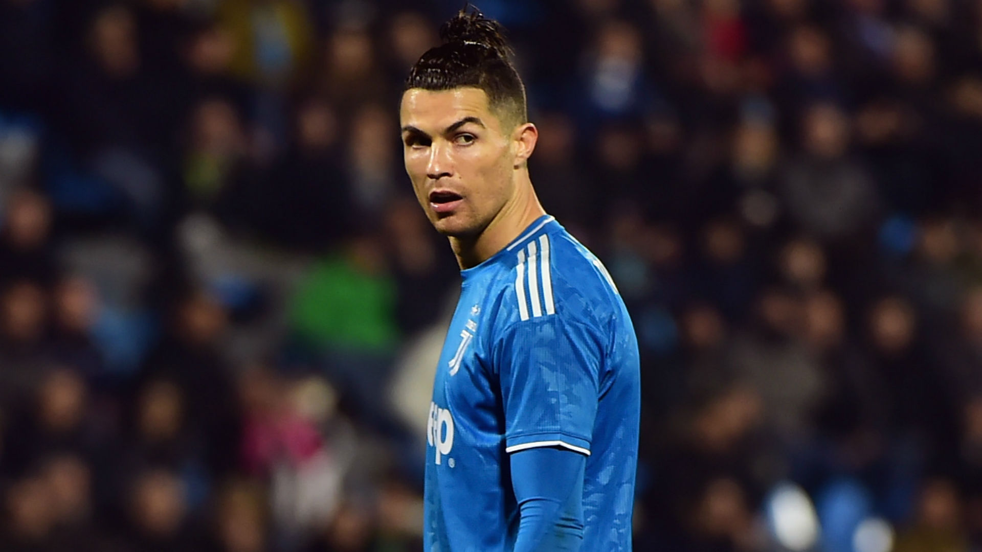 Rumour Has It: Ronaldo misses Real Madrid amid Juve doubts, Barca set Coutinho price