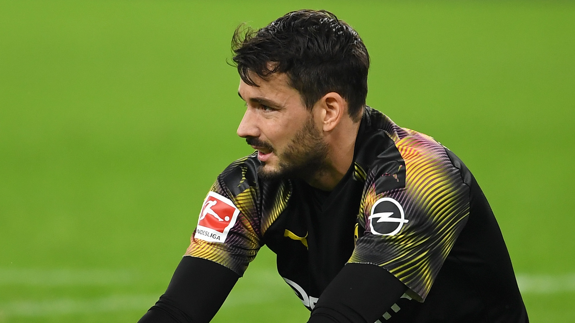 Opta Woe: The worst goalkeeping stats in Europe's top five leagues in 2019-20