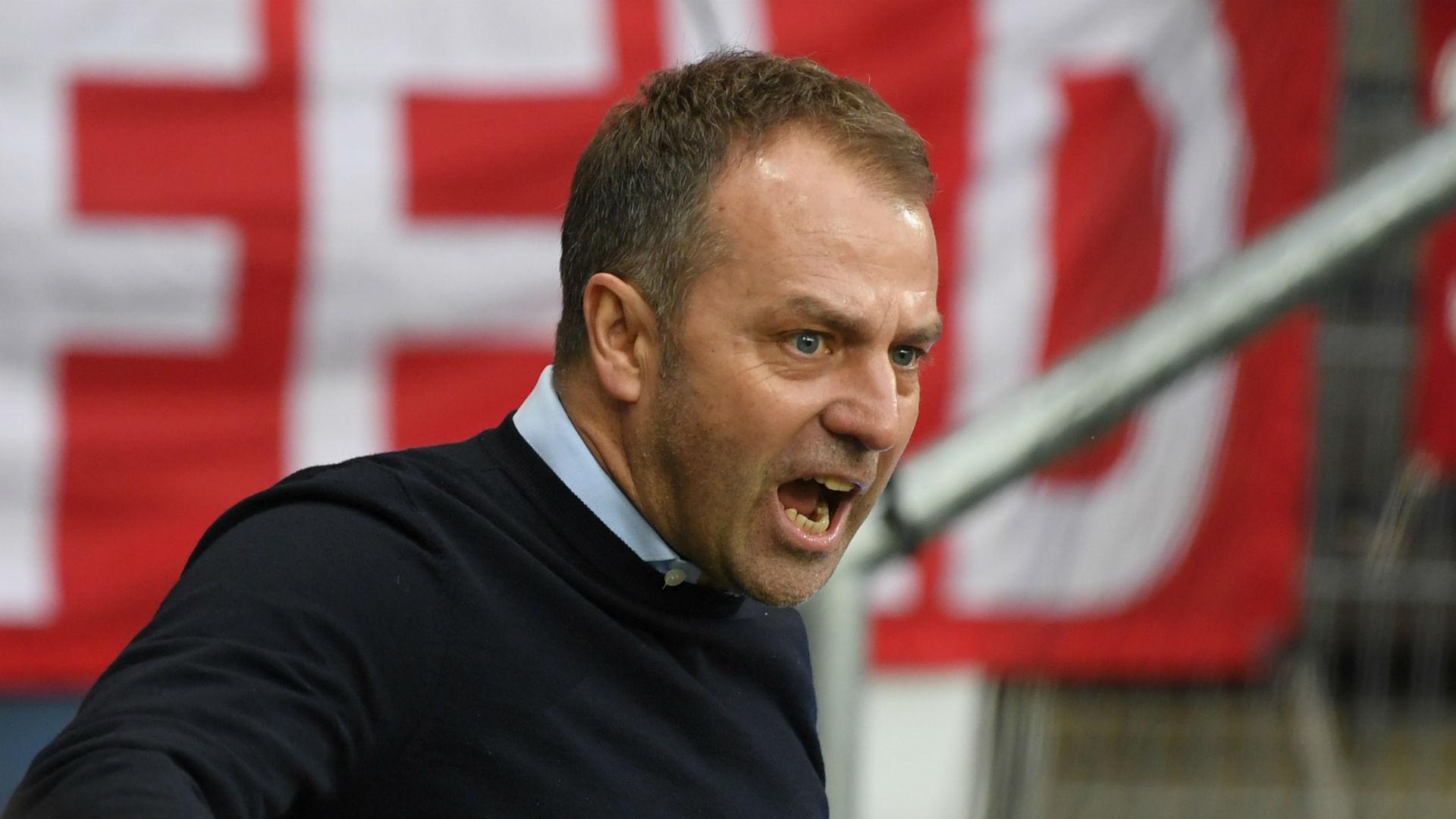 Matthaus hails Flick: Bayern have harmony not seen since Heynckes reign