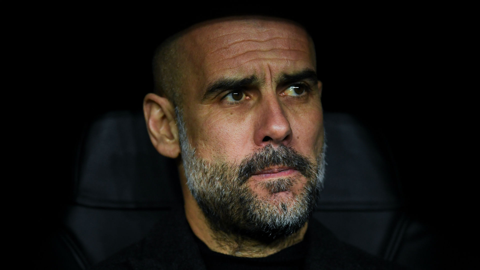 Guardiola's mother dies after contracting coronavirus, Man City confirm
