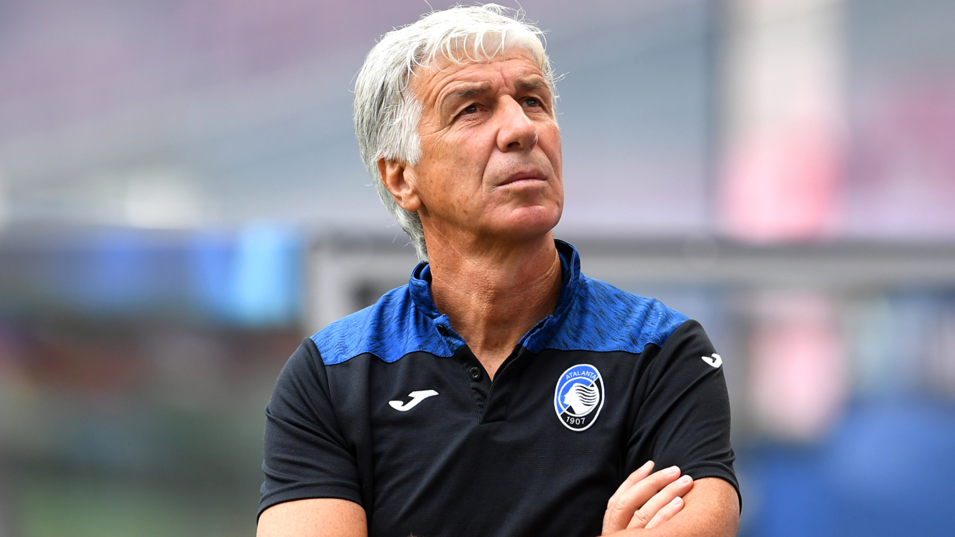 Atalanta have a responsibility not to disappoint against Neymar and PSG, says Gasperini