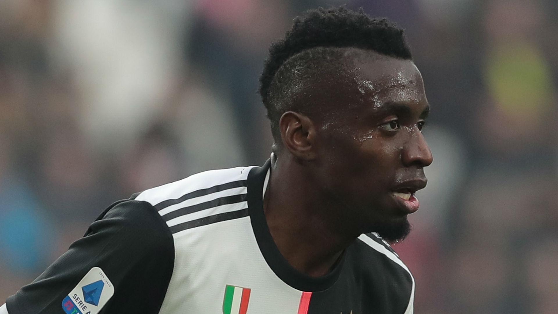 Matuidi leaves Juventus ahead of expected Inter Miami move
