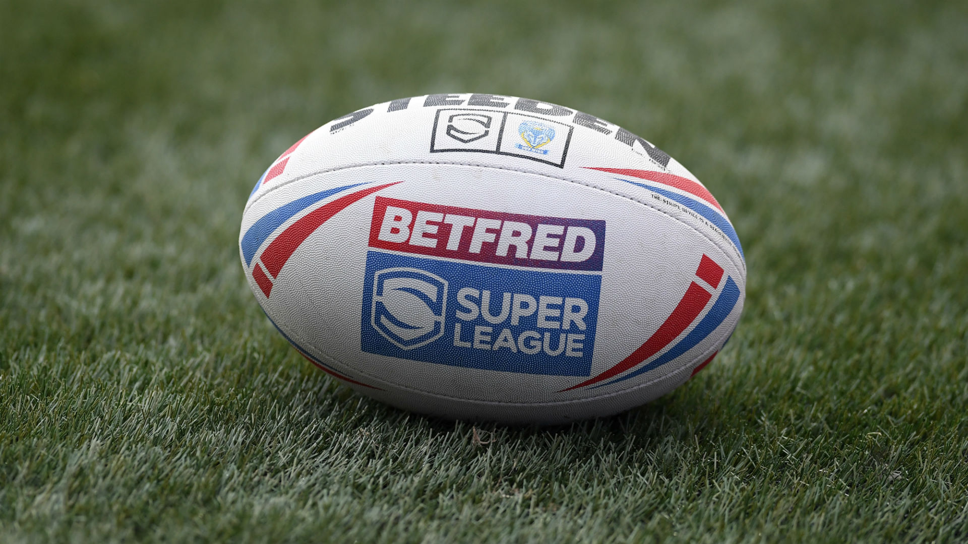 Hull FC and Salford's Super League games postponed after positive coronavirus tests