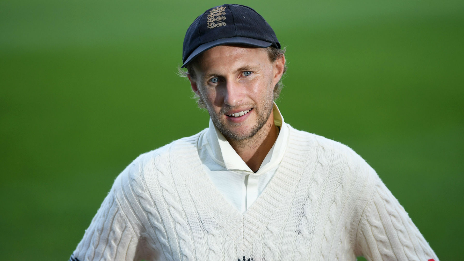 Root retains bright outlook despite 'disappointing' draw in Southampton