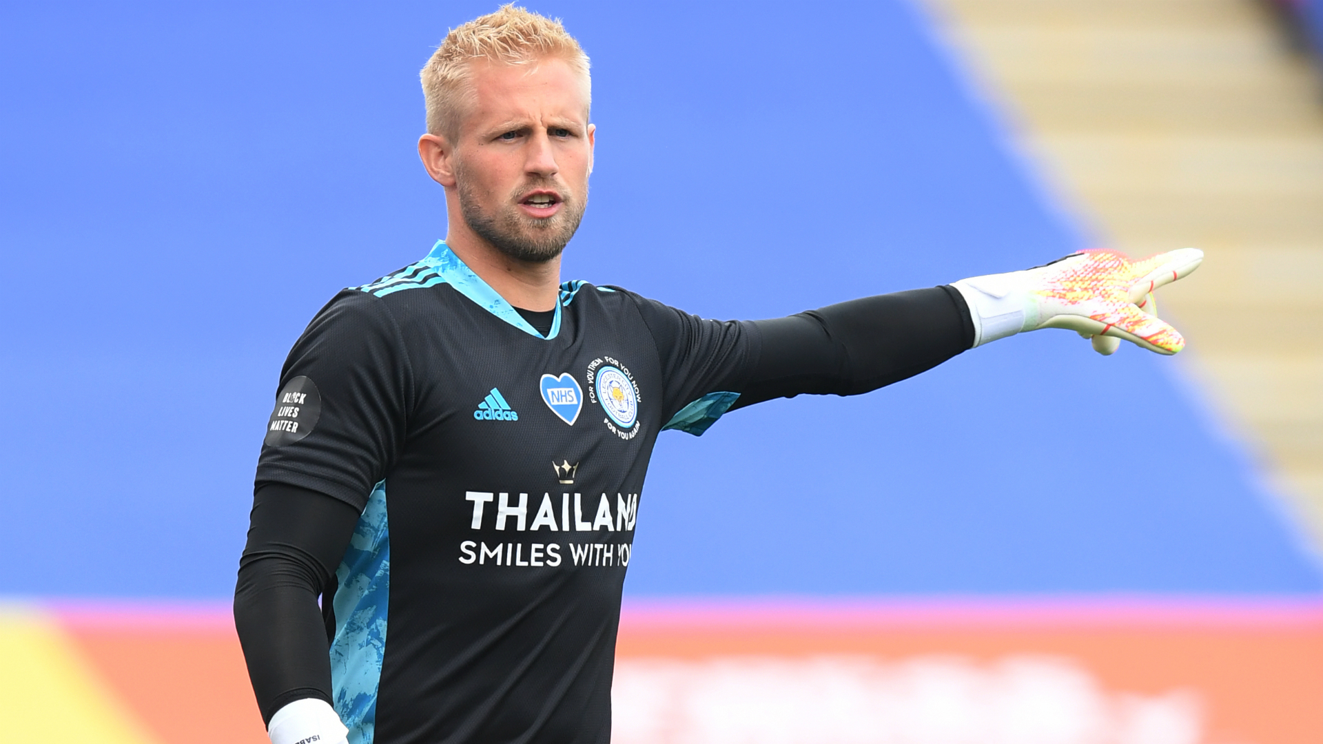 Rumour Has It: Man Utd eyeing Schmeichel, PSG prepare offer for Liverpool target Thiago