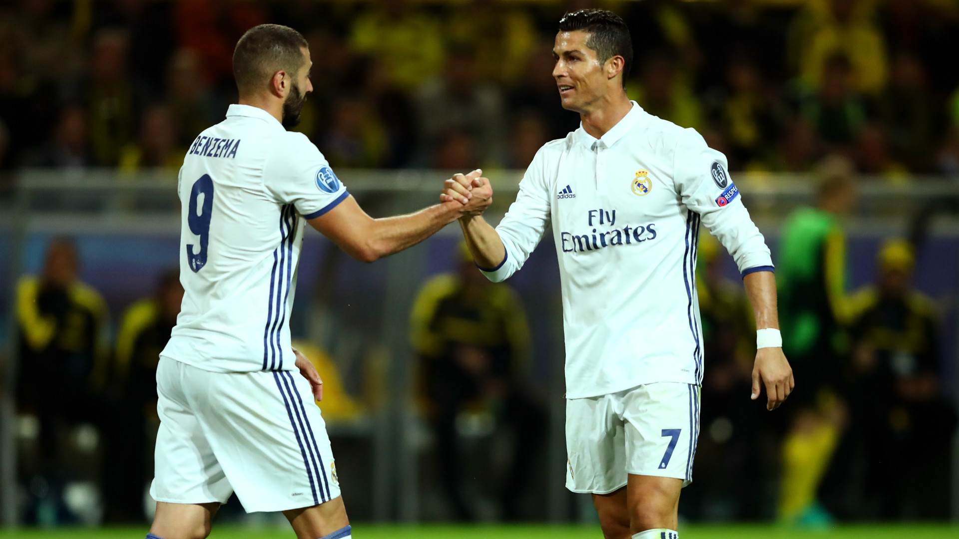 Jimenez can be Ronaldo's Benzema at Juventus – Capello