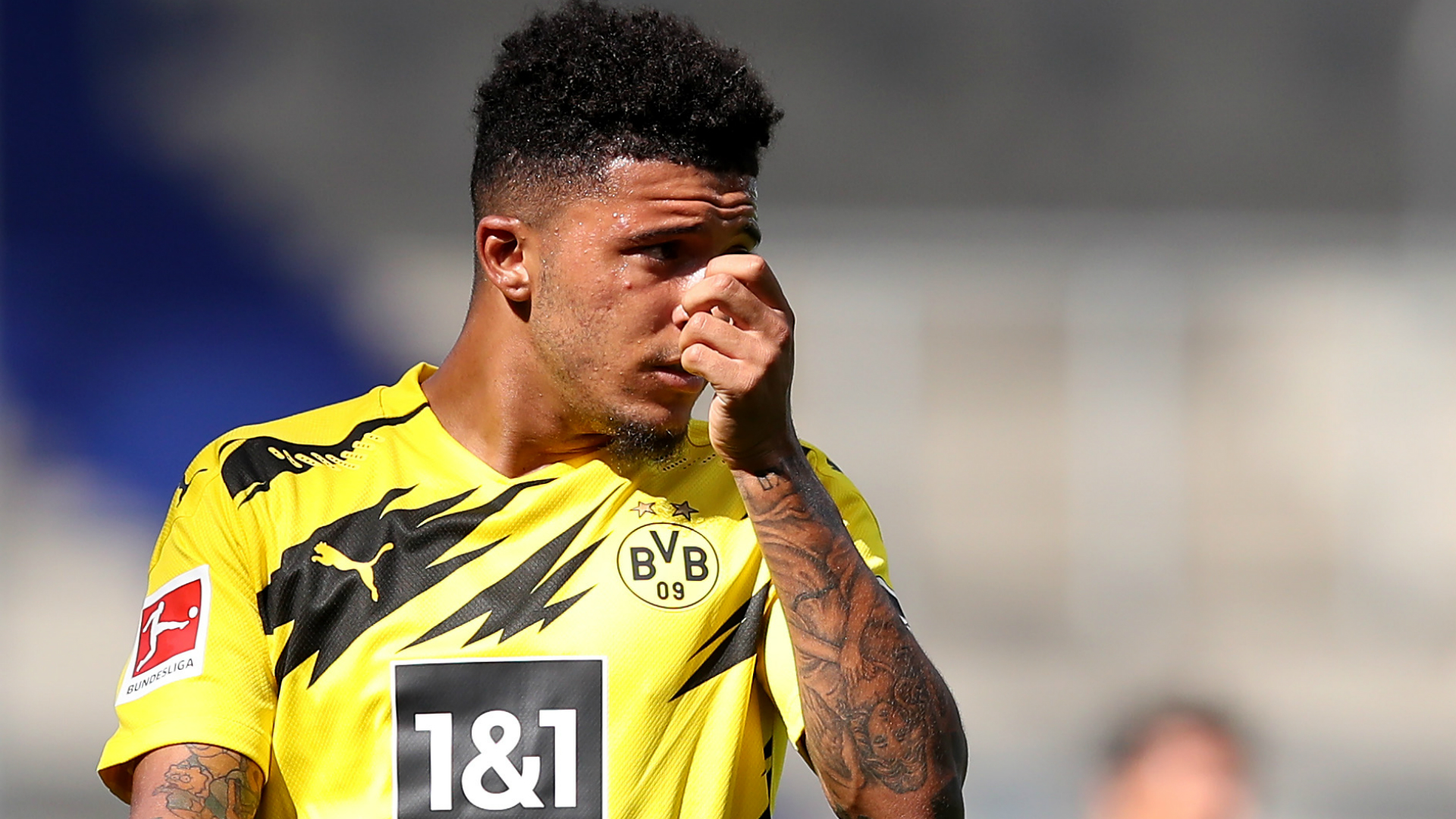 Rumour Has It: Man Utd ready to give up on Sancho, Barca re-open Martinez talks