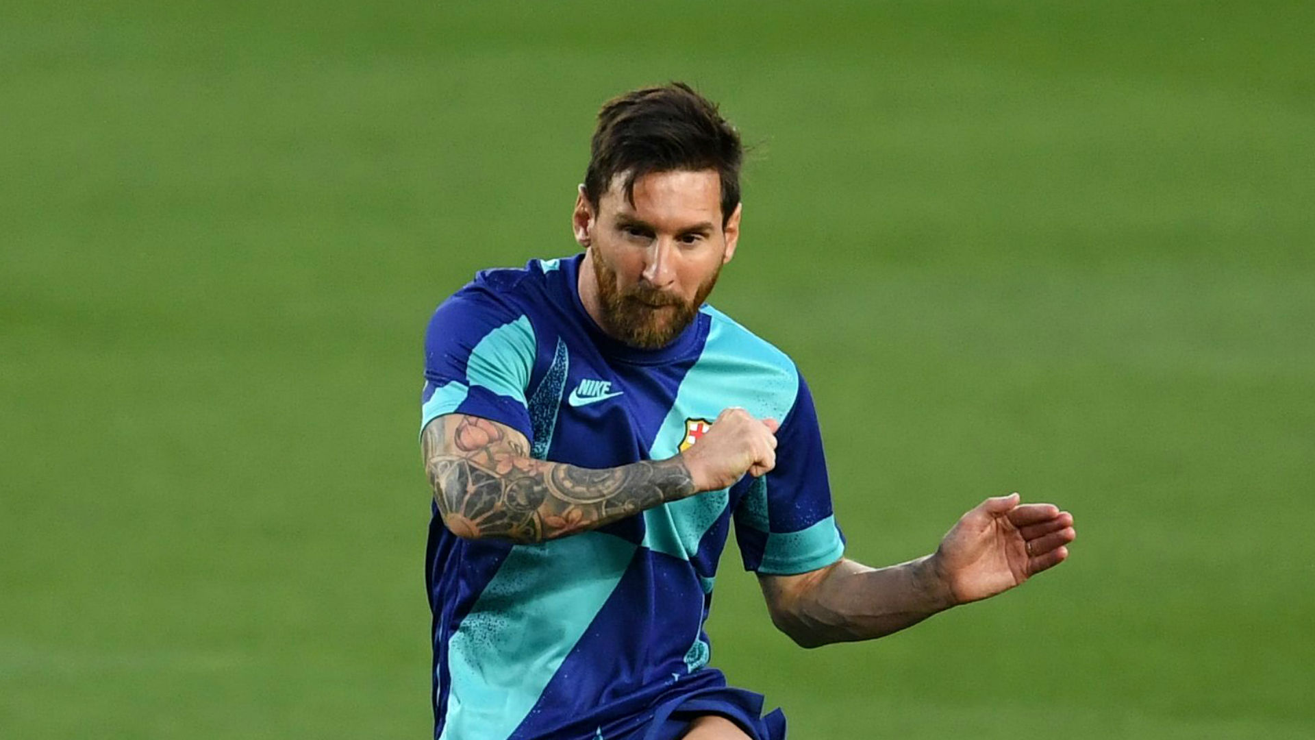 Messi wants to leave Barcelona: Potential destinations for the Argentina star