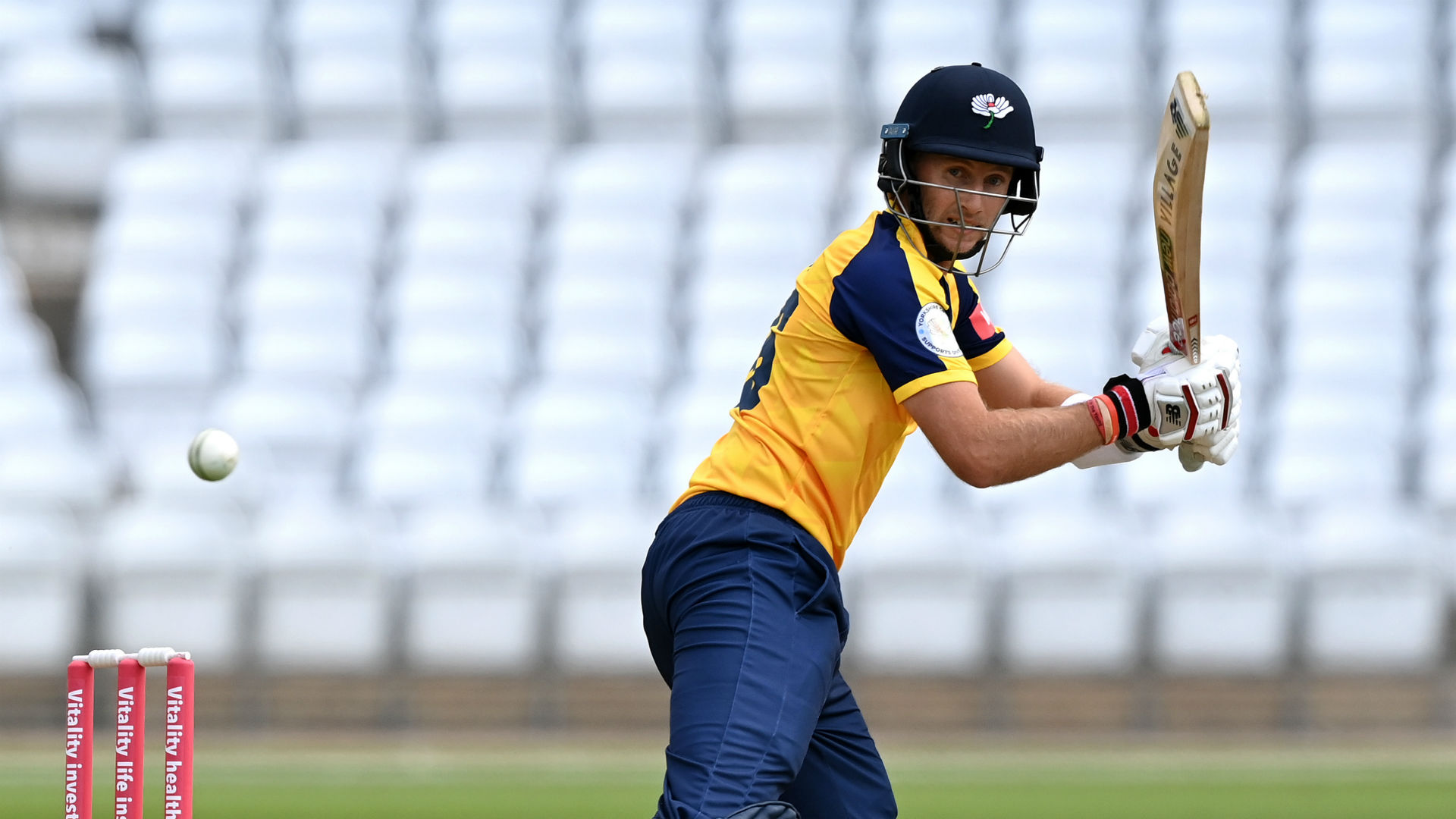 Root overlooked for Australia T20 series, Roy could make ODI return
