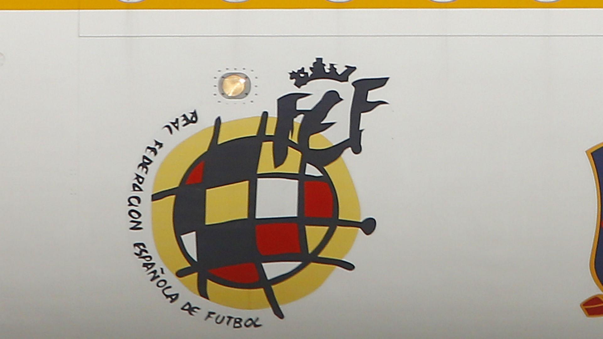 Deportivo-Fuenlabrada game set for Wednesday, RFEF announces