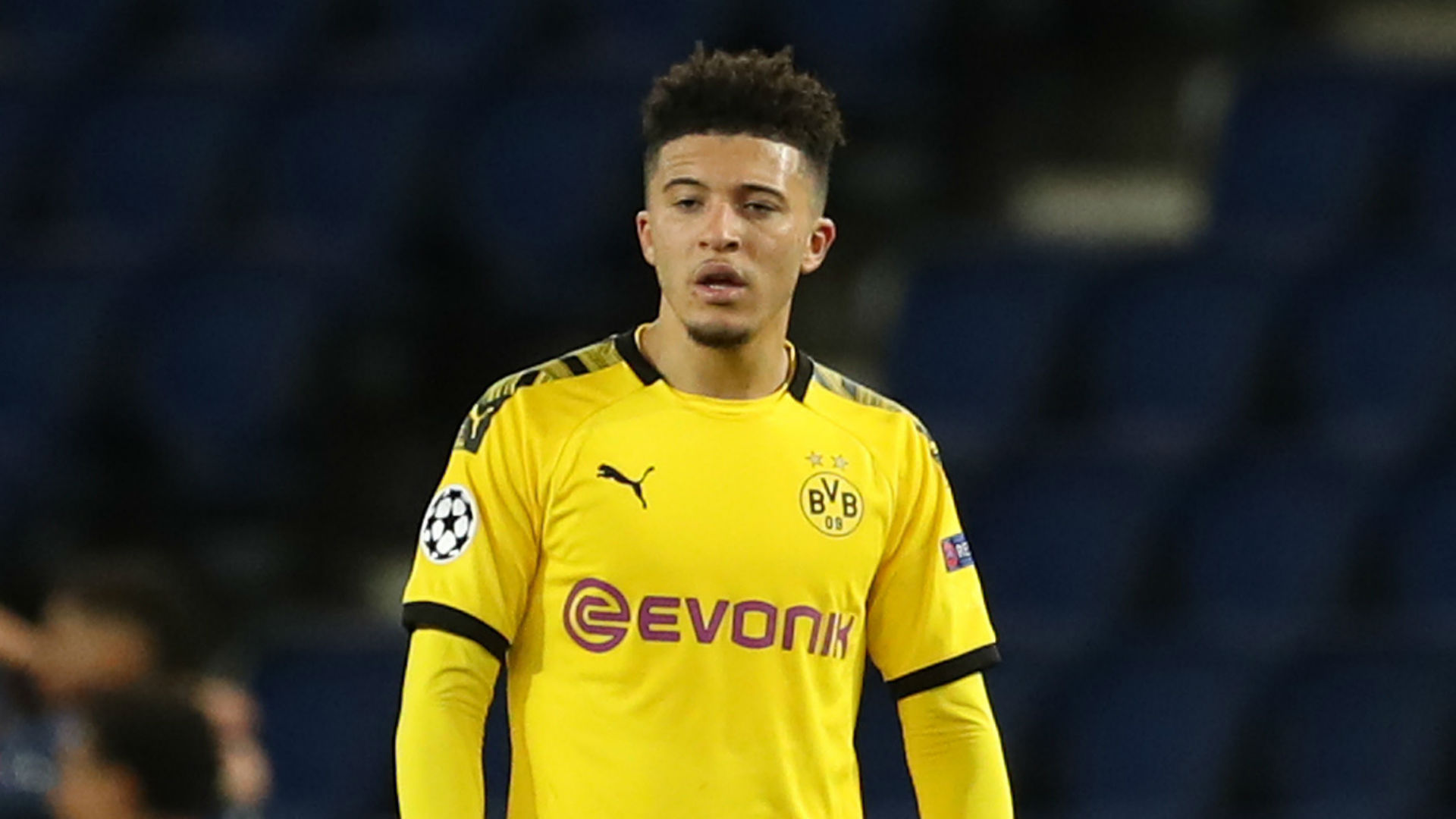 Rumour Has It: Man Utd prepared to walk away from Sancho transfer