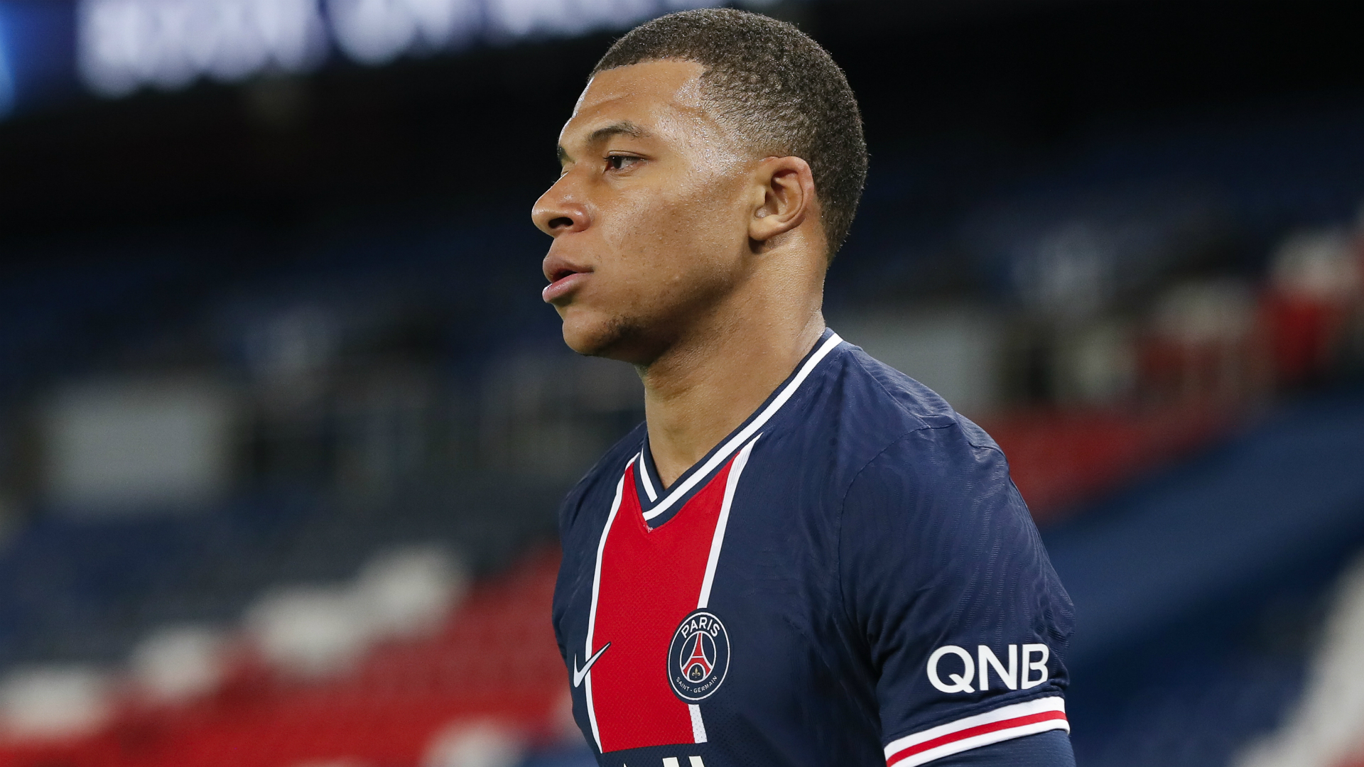 Rumour Has It: Real Madrid can't afford Mbappe, Chelsea lead Alaba race
