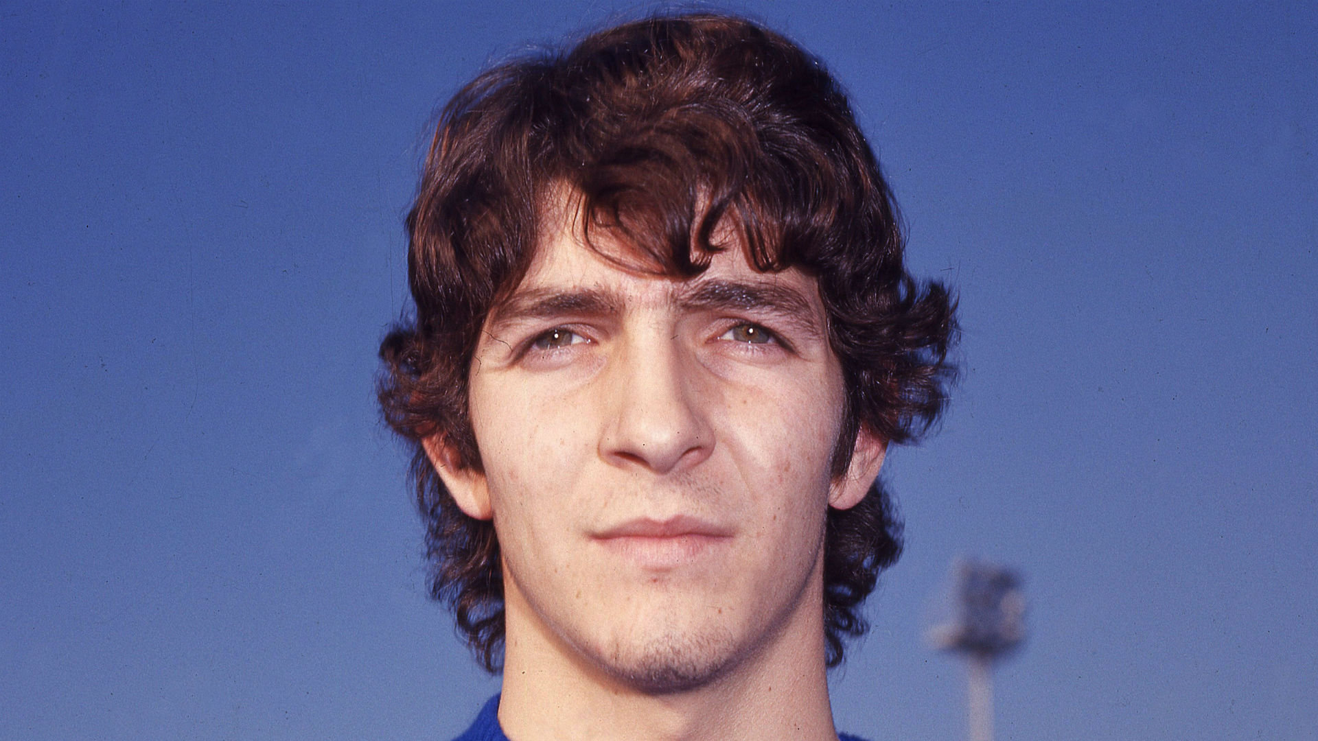 Paolo Rossi dies: Italian football loses 'a friend and an icon' as Pirlo salutes 'our hero'