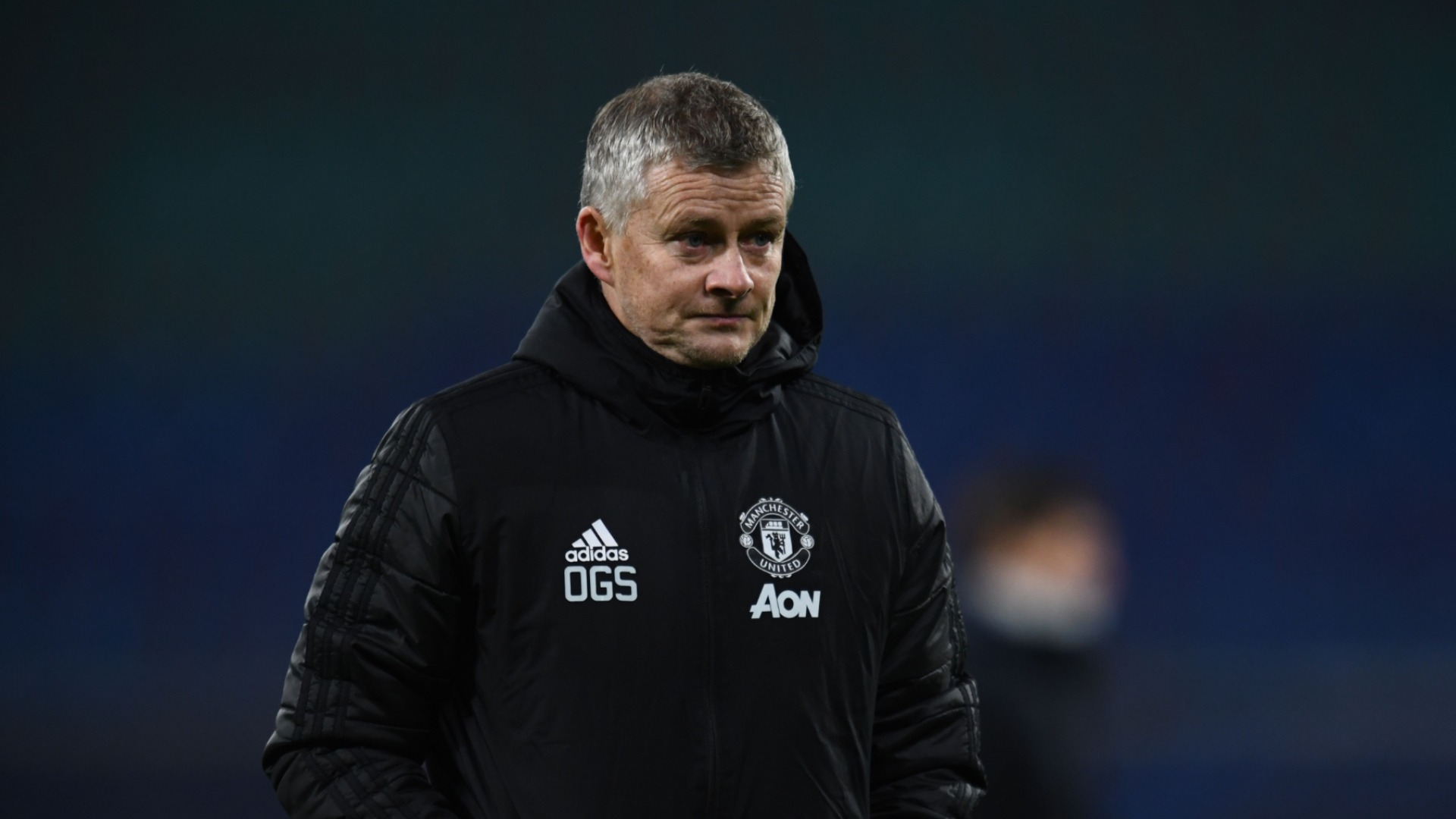 Man Utd boss Solskjaer itching to renew rivalries with Leeds: They'll push us to the limits