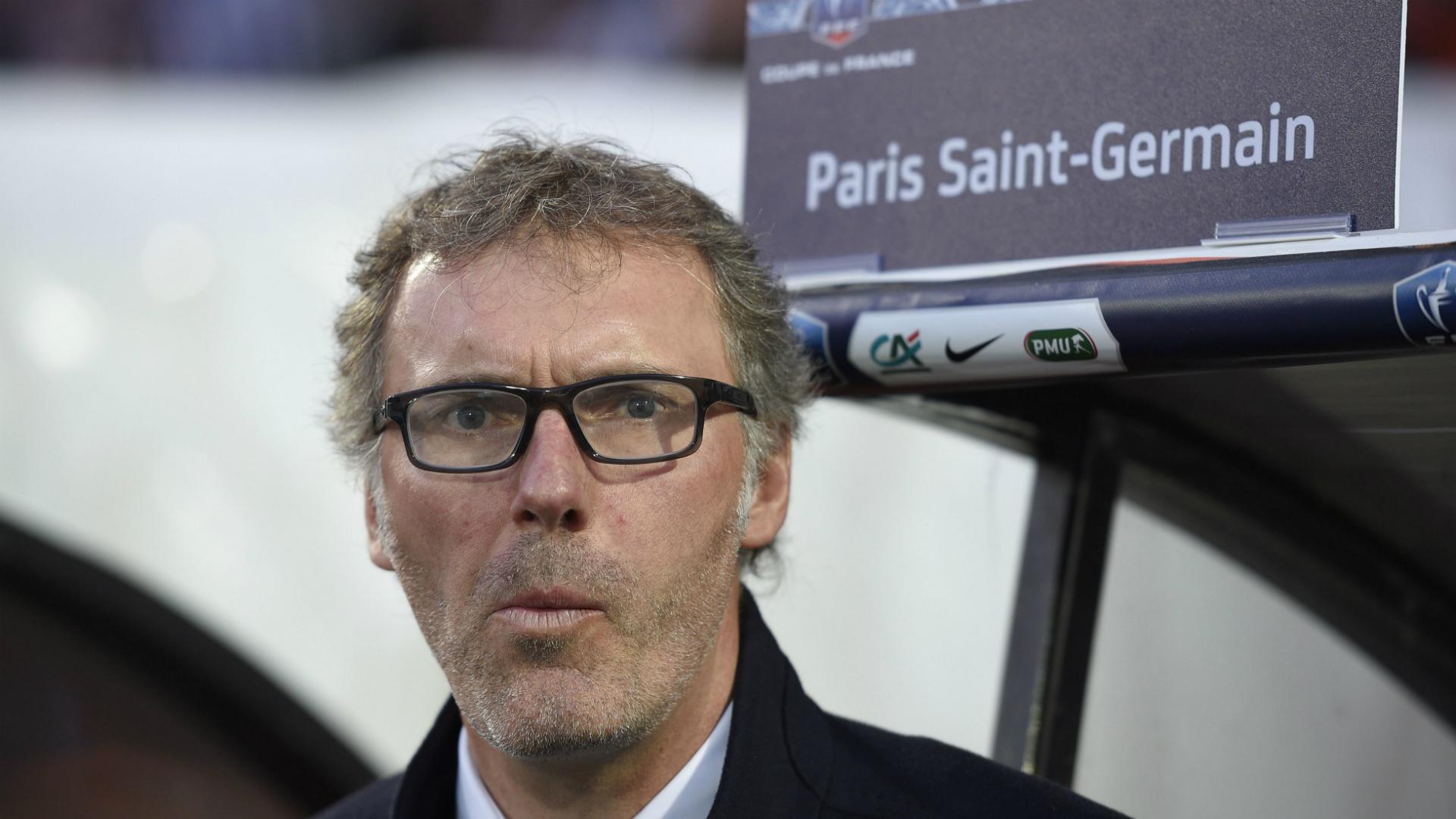 Blanc lands job in Qatar as former PSG boss makes coaching comeback