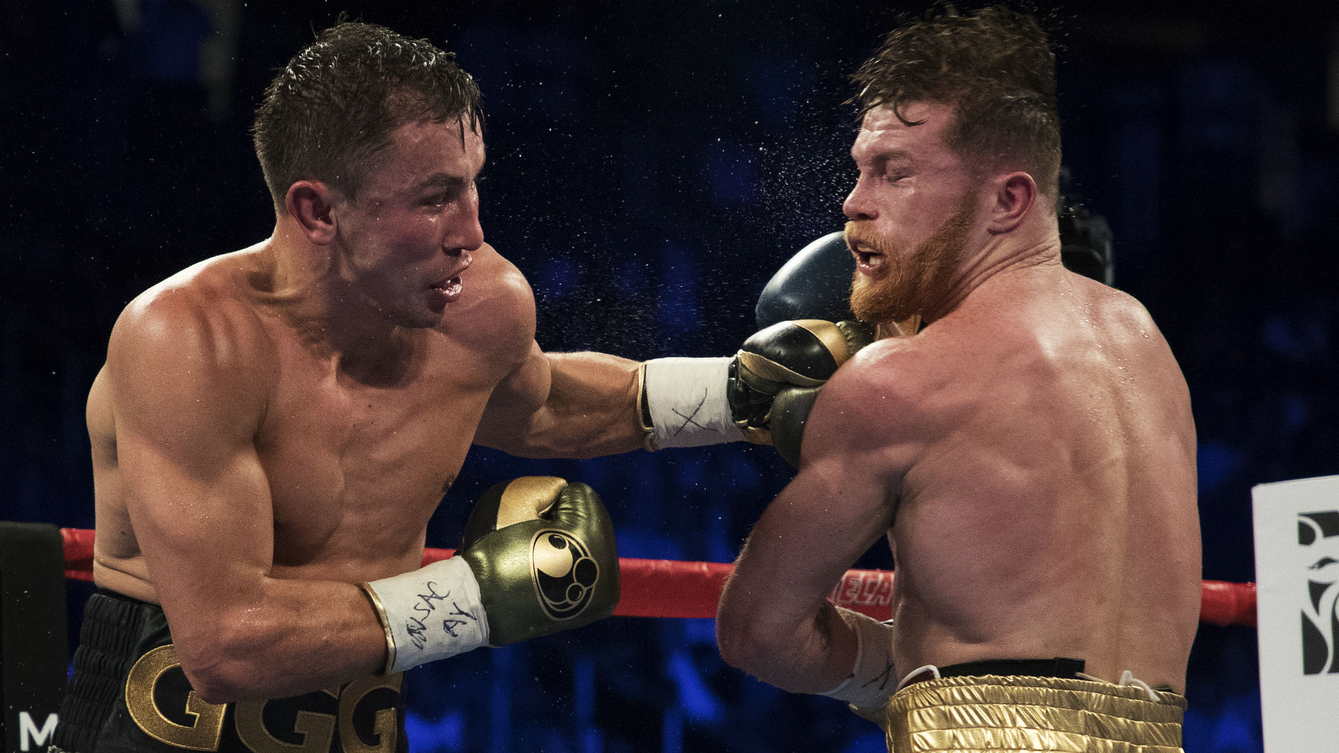 Canelo v GGG III: Will the trilogy fight take place in 2021?