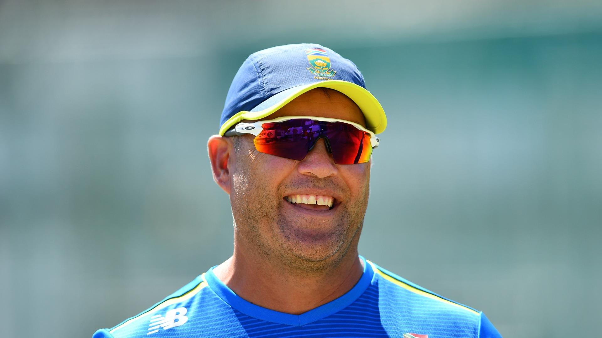 Kallis named England batting consultant for Sri Lanka tour