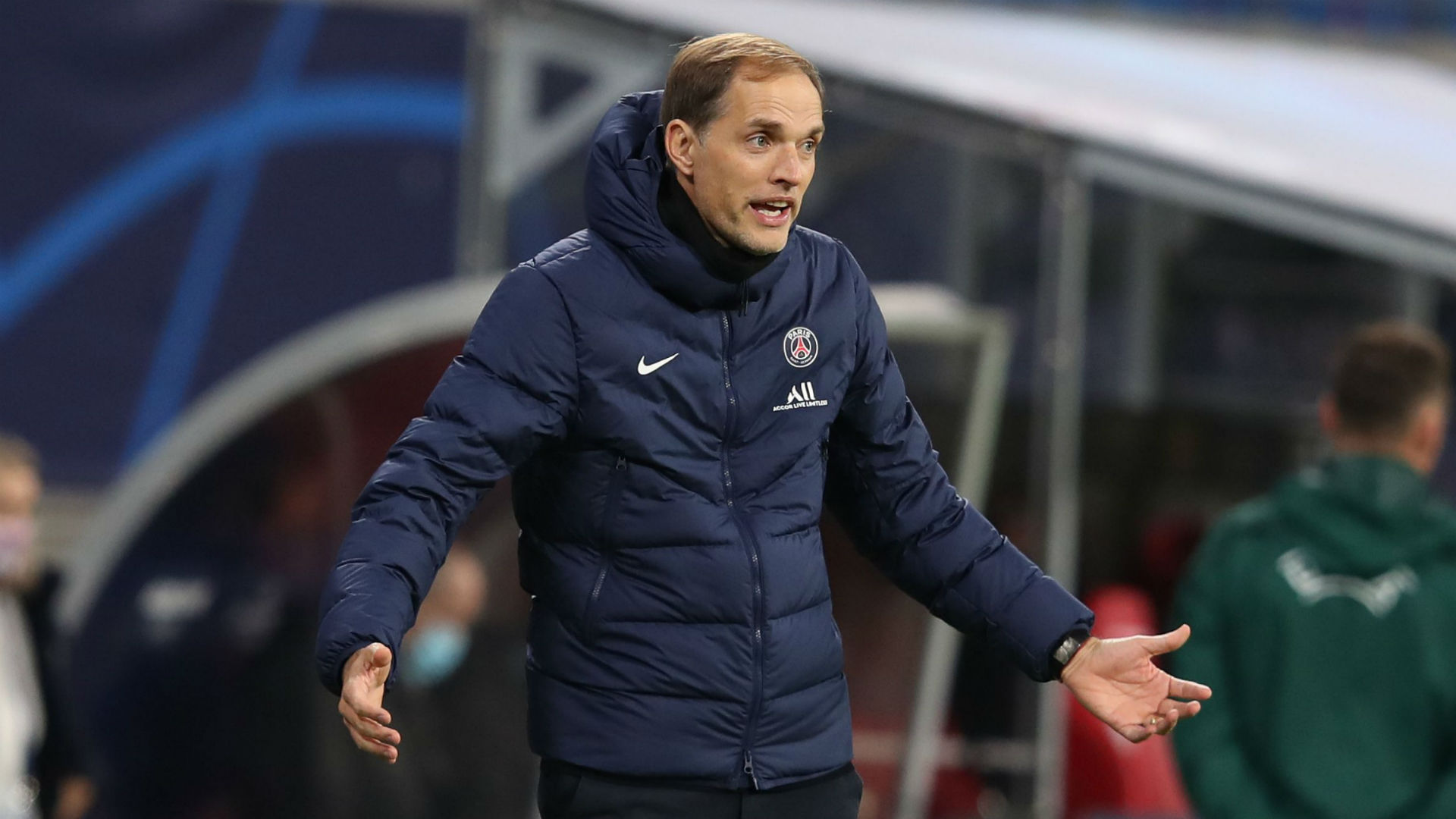 Schedule will 'kill the players' – Tuchel hits out after PSG injury list lengthens